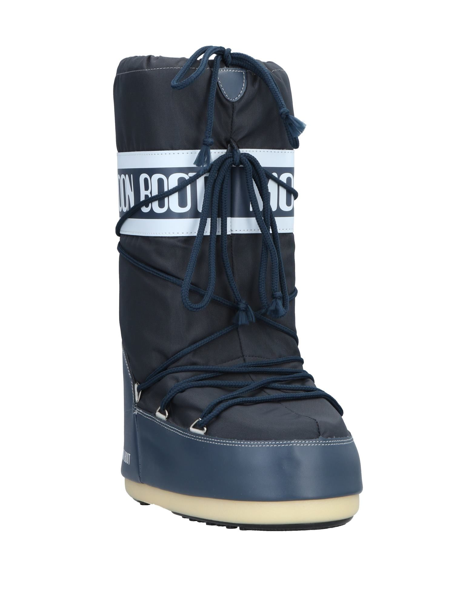 Moon 11544334NN Boot Stiefel Damen  11544334NN Moon Gute Qualität beliebte Schuhe 5c594a