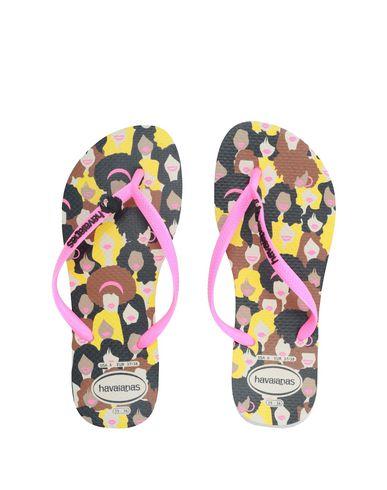 b8defcc82 Havaianas Flip Flops - Women Havaianas Flip Flops online on YOOX ...