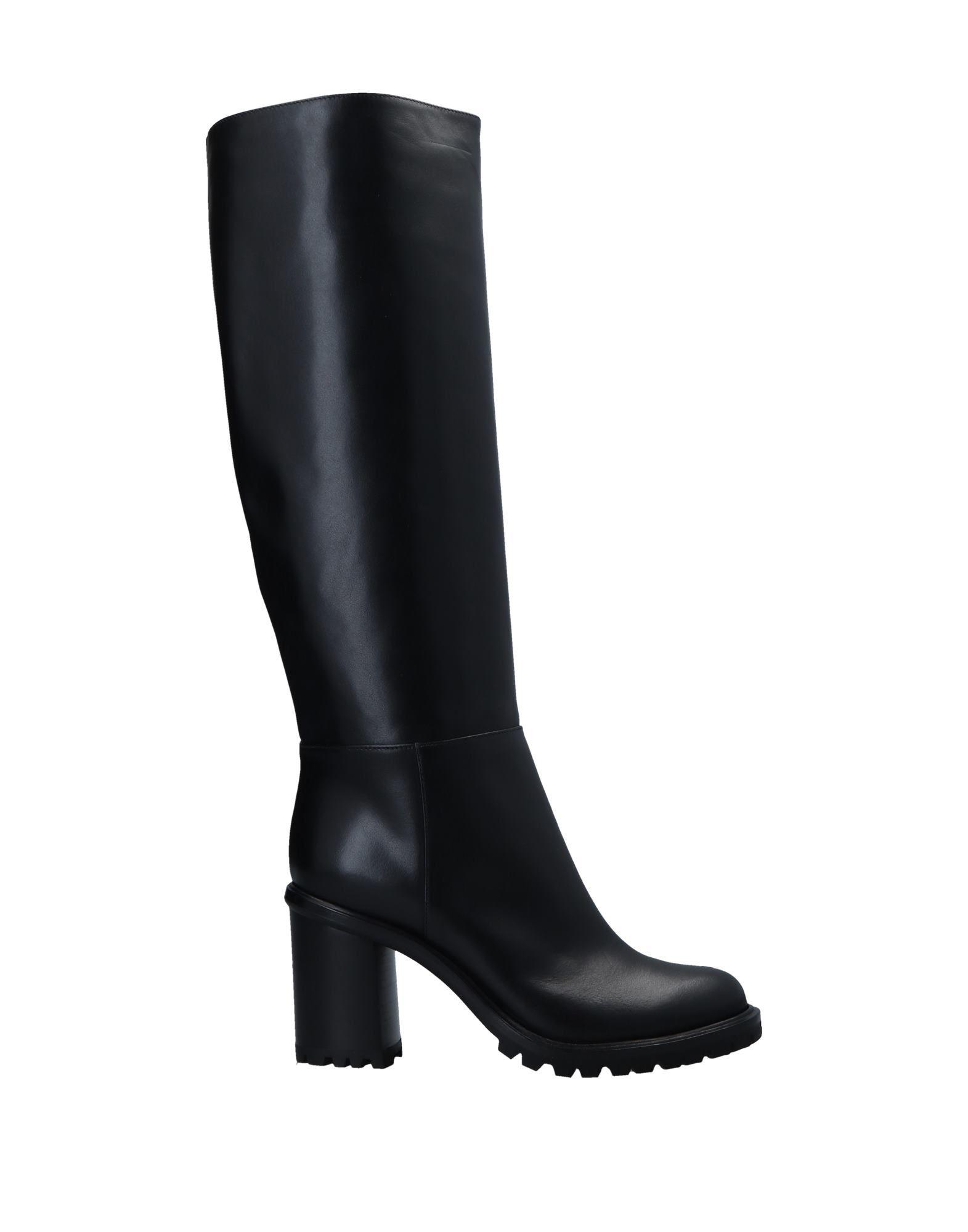 Stivali Casadei Donna - 11544340SX Scarpe economiche e buone