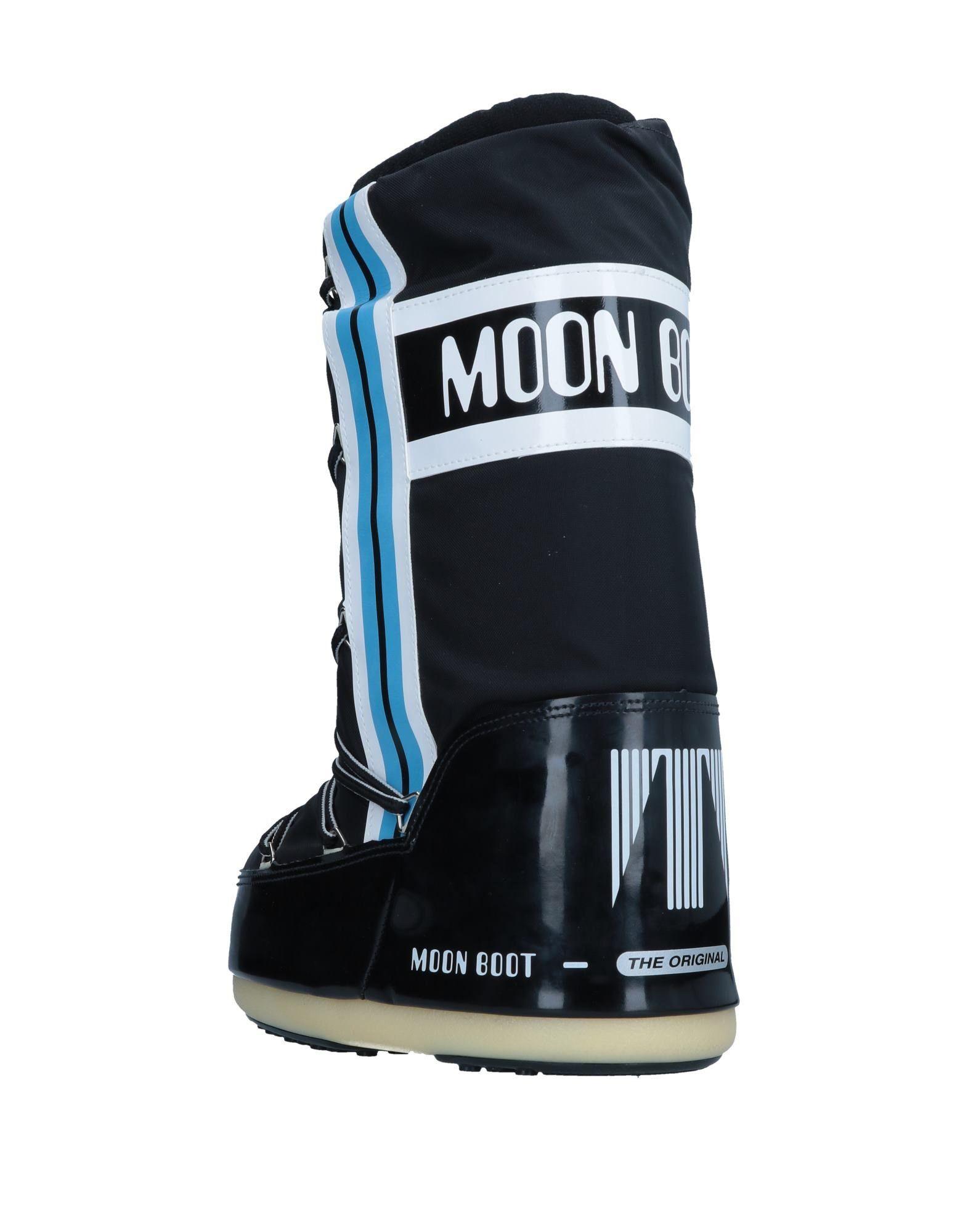Moon Boot Stiefel Damen  11544351MX Gute beliebte Qualität beliebte Gute Schuhe e6eb65