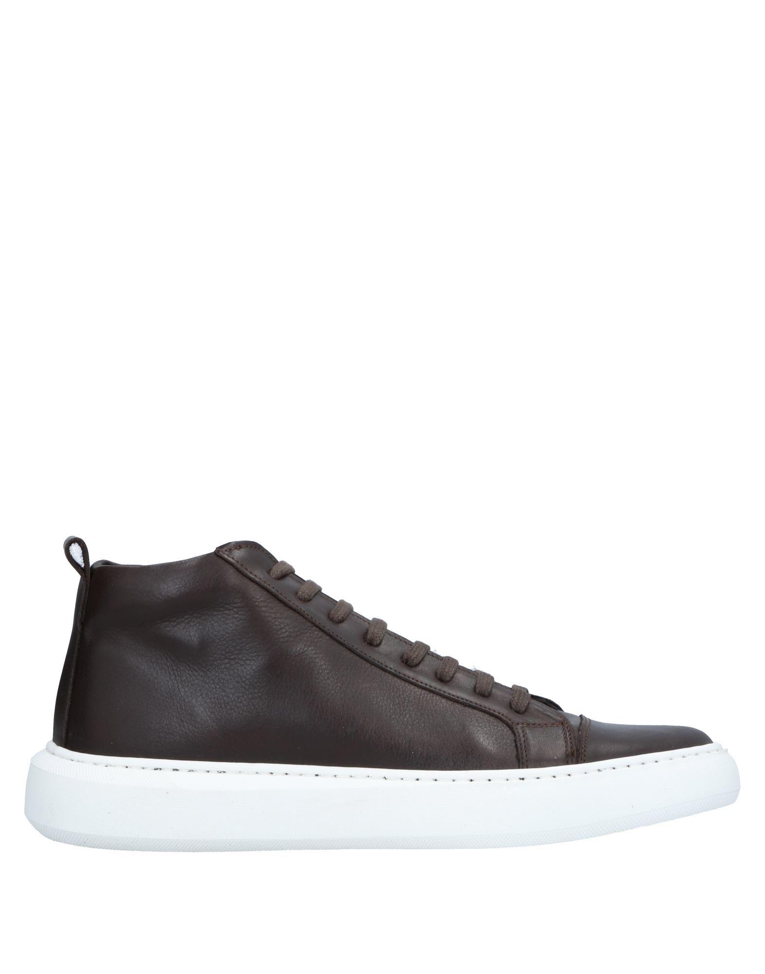 Sneakers Bottega Marchigiana Uomo - 11544359CO