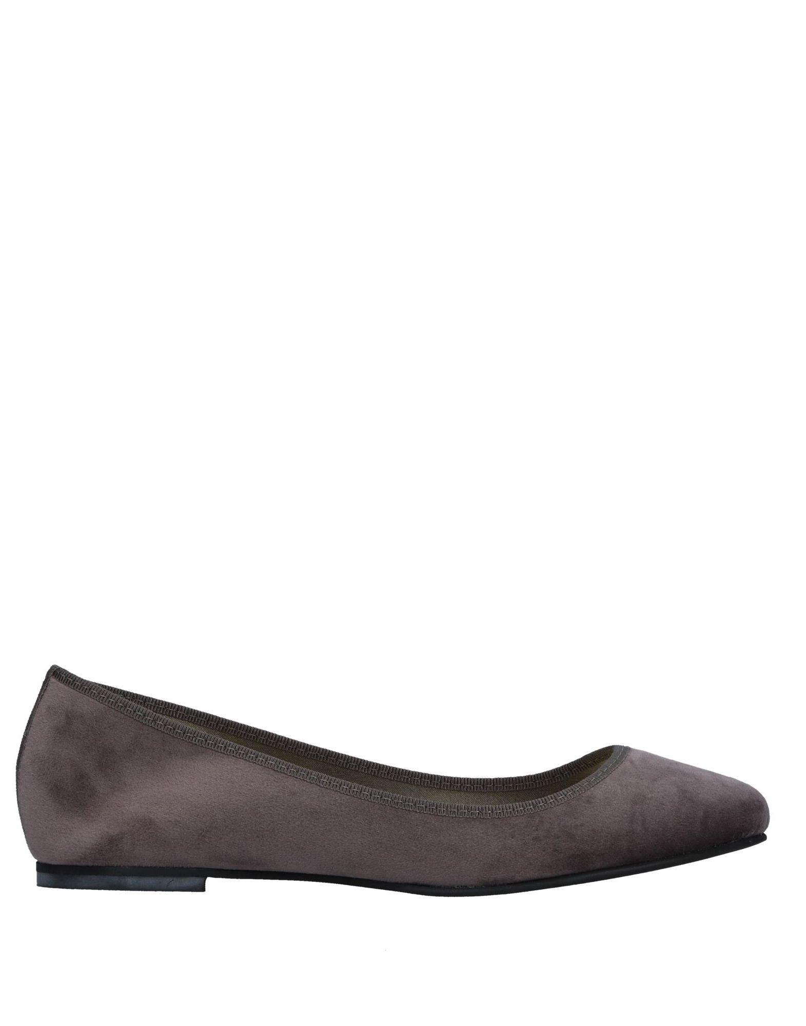 Giannelli® Firenze Ballerinas Damen  11544364HO Neue Schuhe