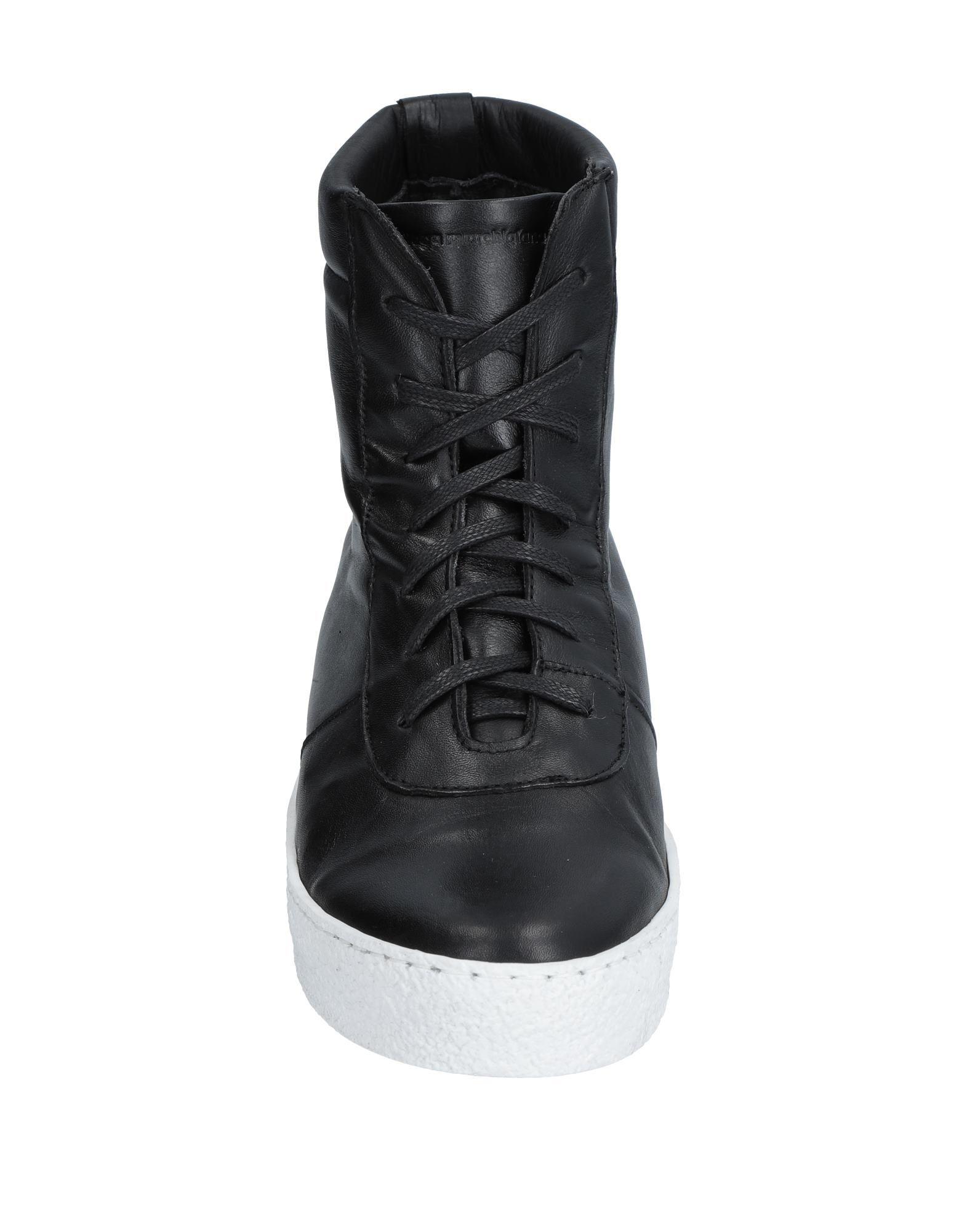 Sneakers Bottega Marchigiana Uomo 11544379VO - 11544379VO Uomo 981ad3