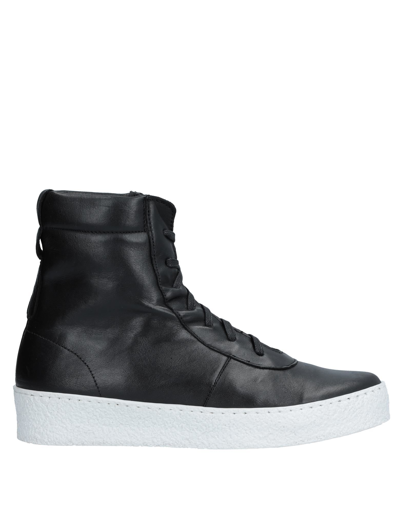 Sneakers Bottega Marchigiana Uomo - 11544379VO