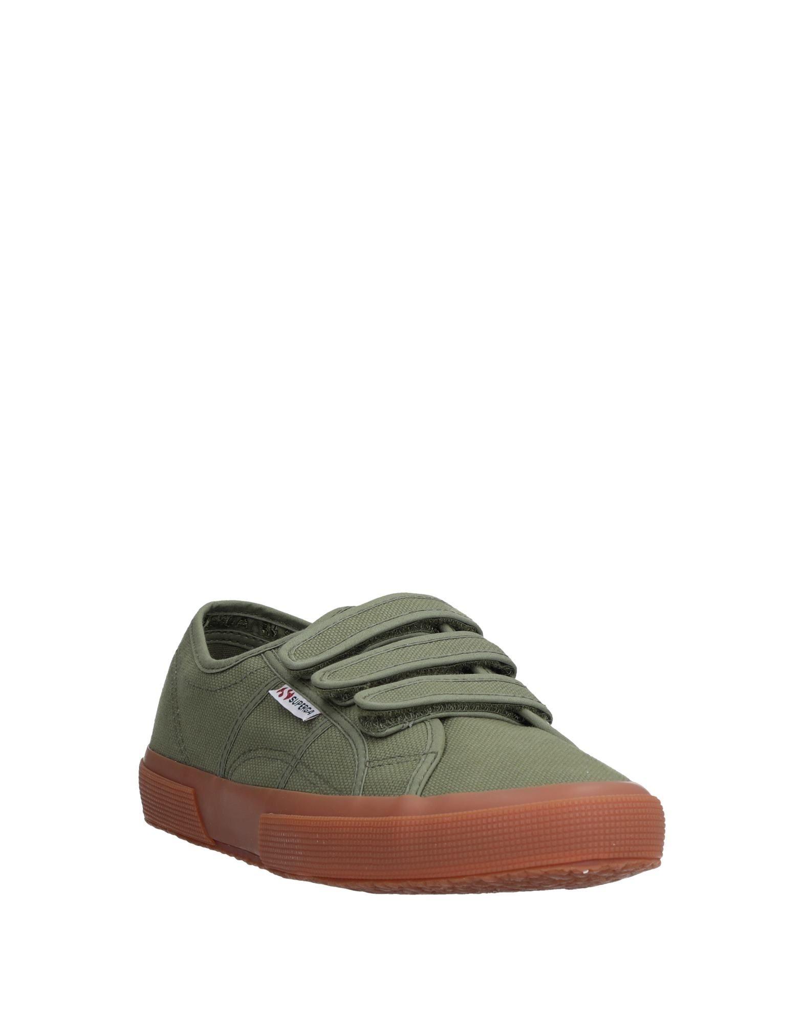 11544384RK Superga® Sneakers Herren  11544384RK  aa7d47