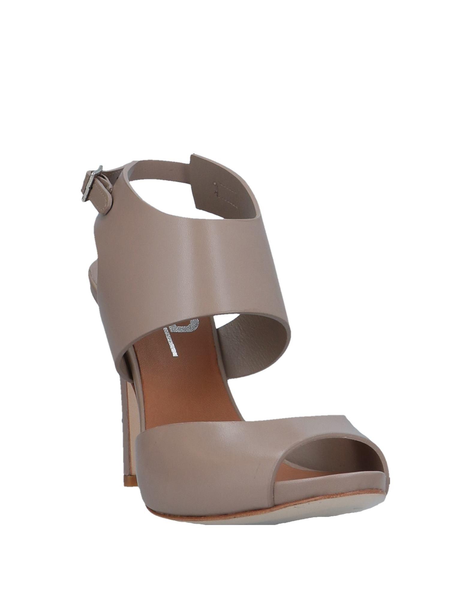 J|D Julie Dee beliebte Sandalen Damen  11544385JU Gute Qualität beliebte Dee Schuhe 157ad1