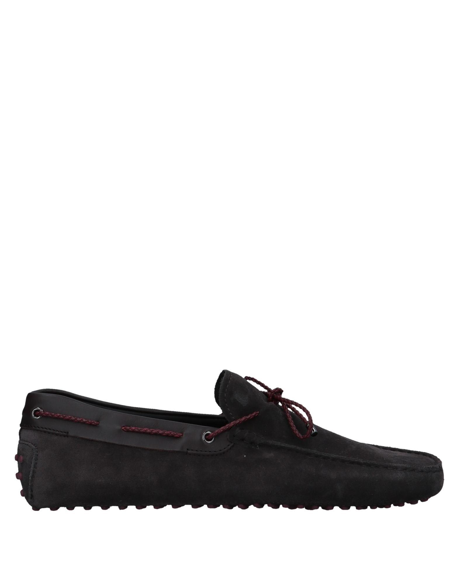 Sneakers 2Star Donna - 11551754SO Scarpe economiche e buone
