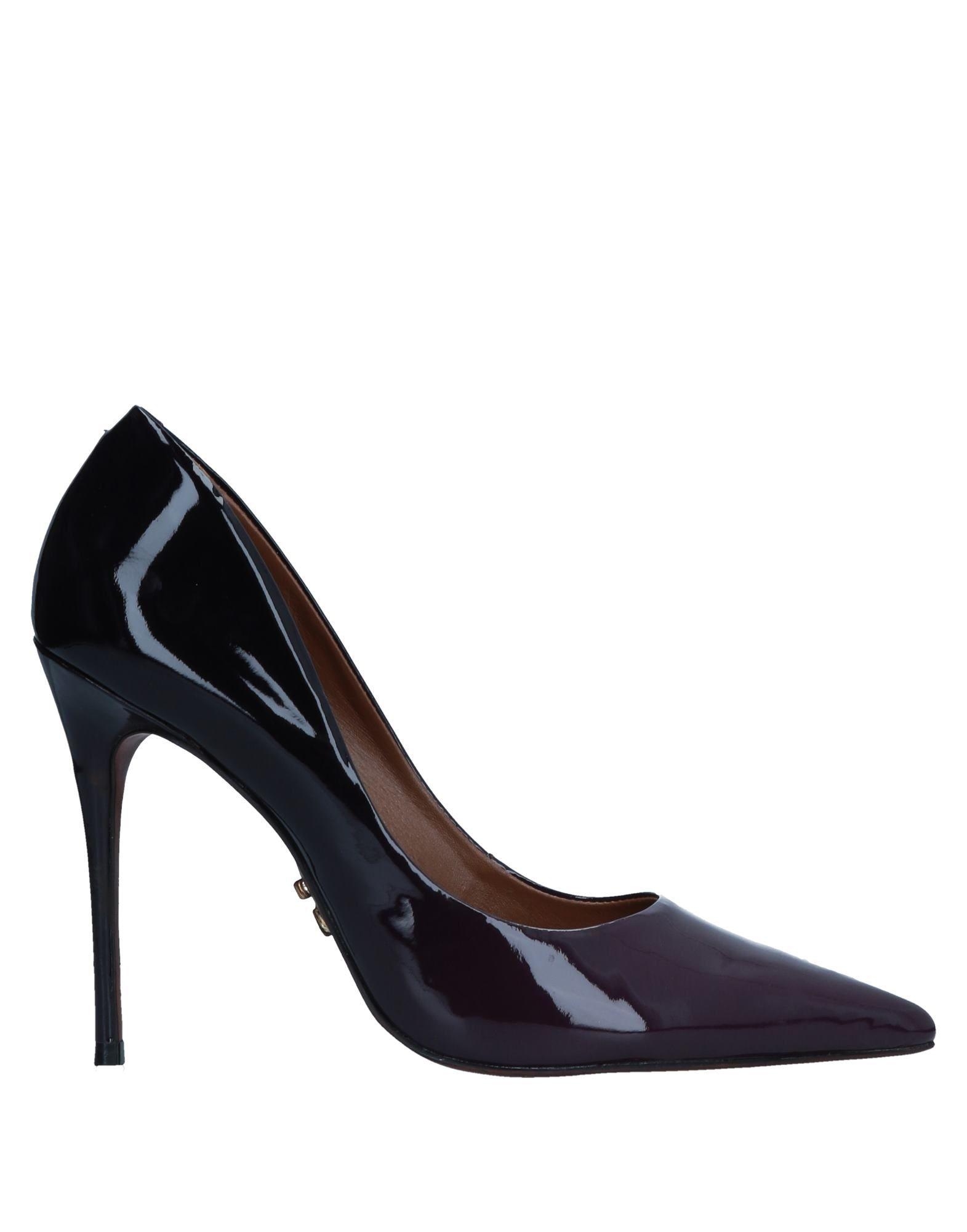 Carrano Pumps Damen  11544399UN Gute Qualität beliebte Schuhe