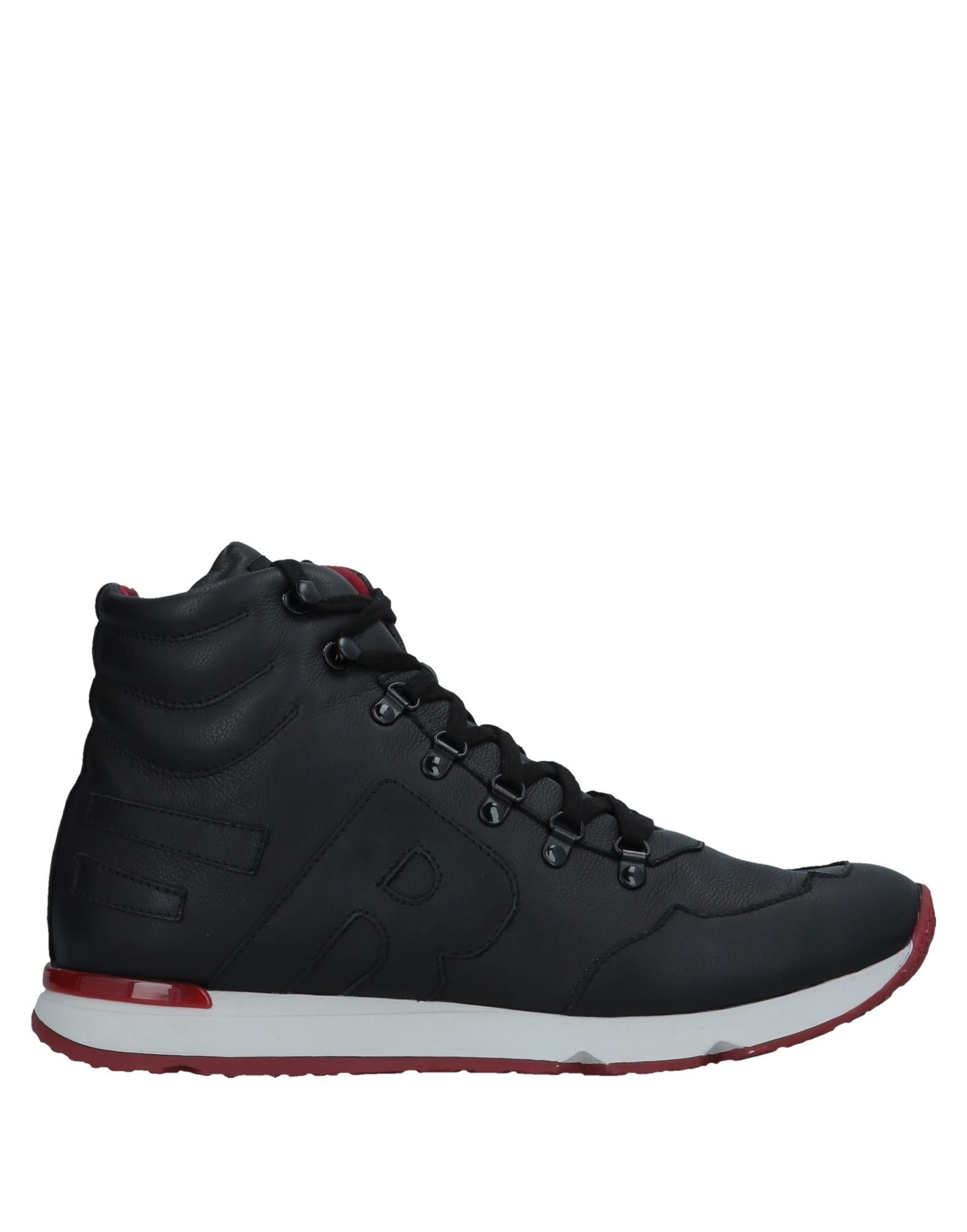 Ruco Line Sneakers Herren beliebte  11544403TM Gute Qualität beliebte Herren Schuhe 65a0d8