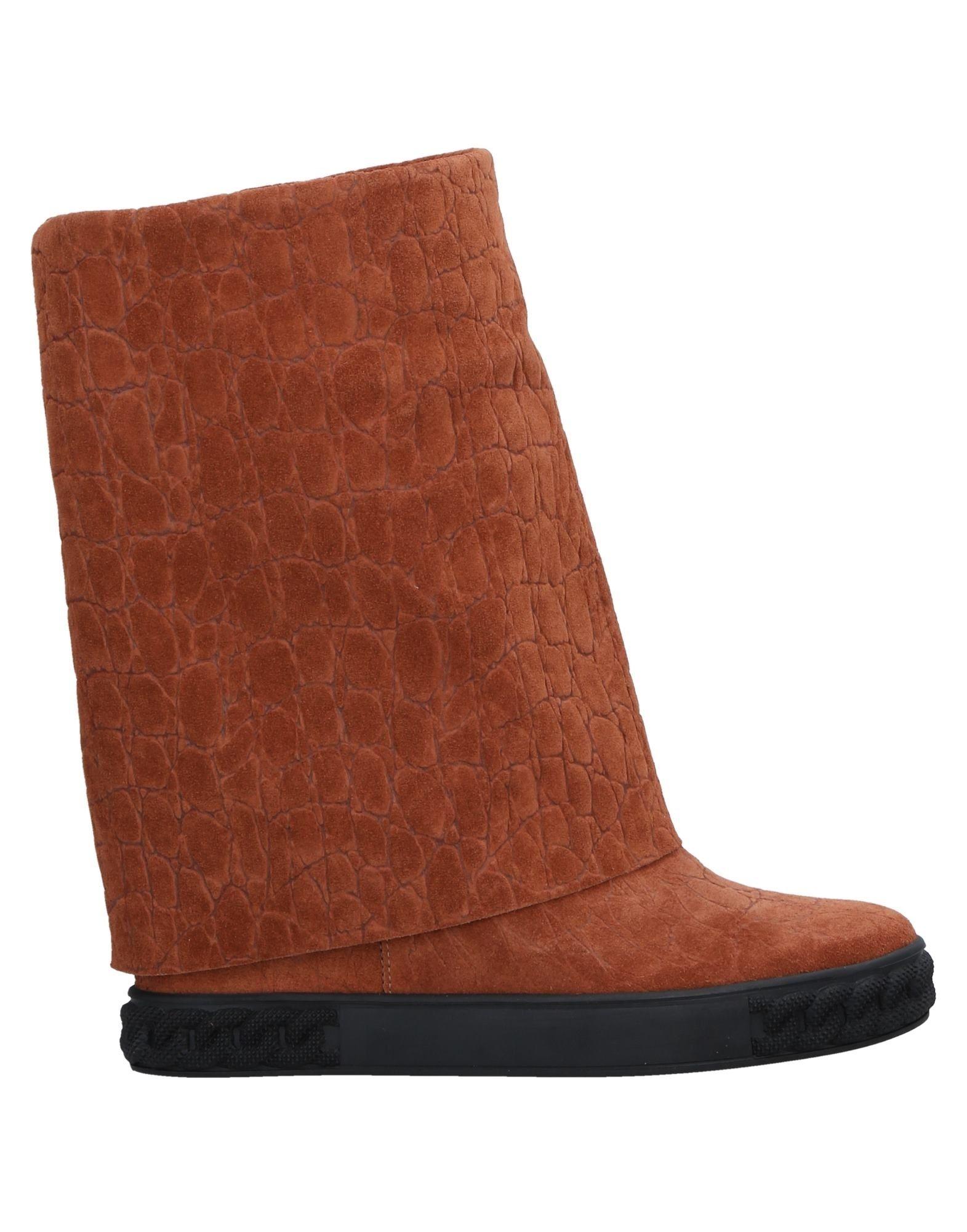 Casadei Stiefelette 11544407XSGünstige Damen 11544407XSGünstige Stiefelette gut aussehende Schuhe 8c37b4