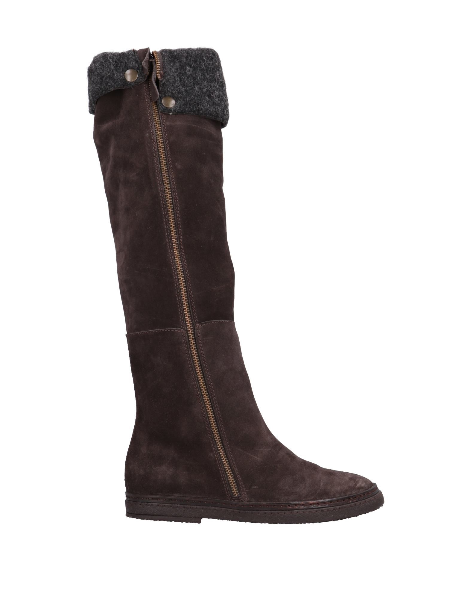 Billig-2809,Buttero® Stiefel Damen Gutes lohnt Preis-Leistungs-Verhältnis, es lohnt Gutes sich d16af2