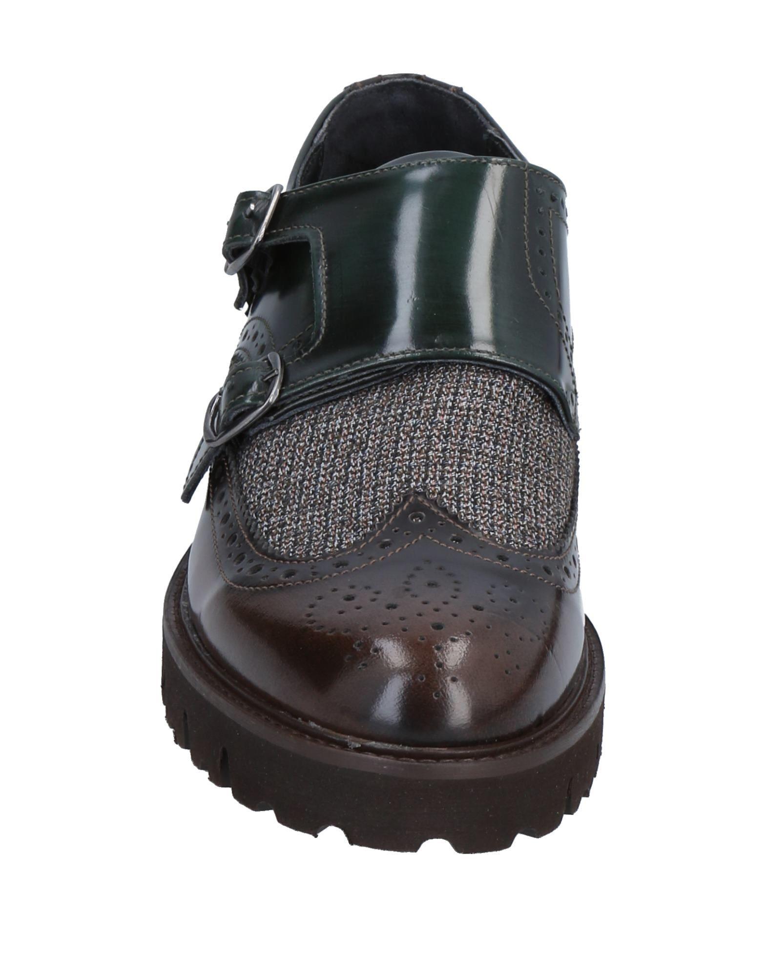 Bottega Marchigiana Loafers - Men Bottega Bottega Bottega Marchigiana Loafers online on  United Kingdom - 11544417KS 99adf0