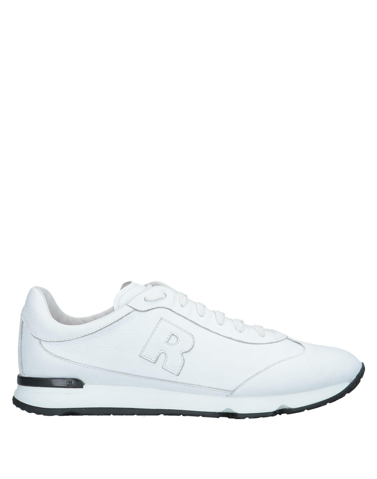 Ruco Line Sneakers Herren  Schuhe 11544419EW Gute Qualität beliebte Schuhe  ef2d2c