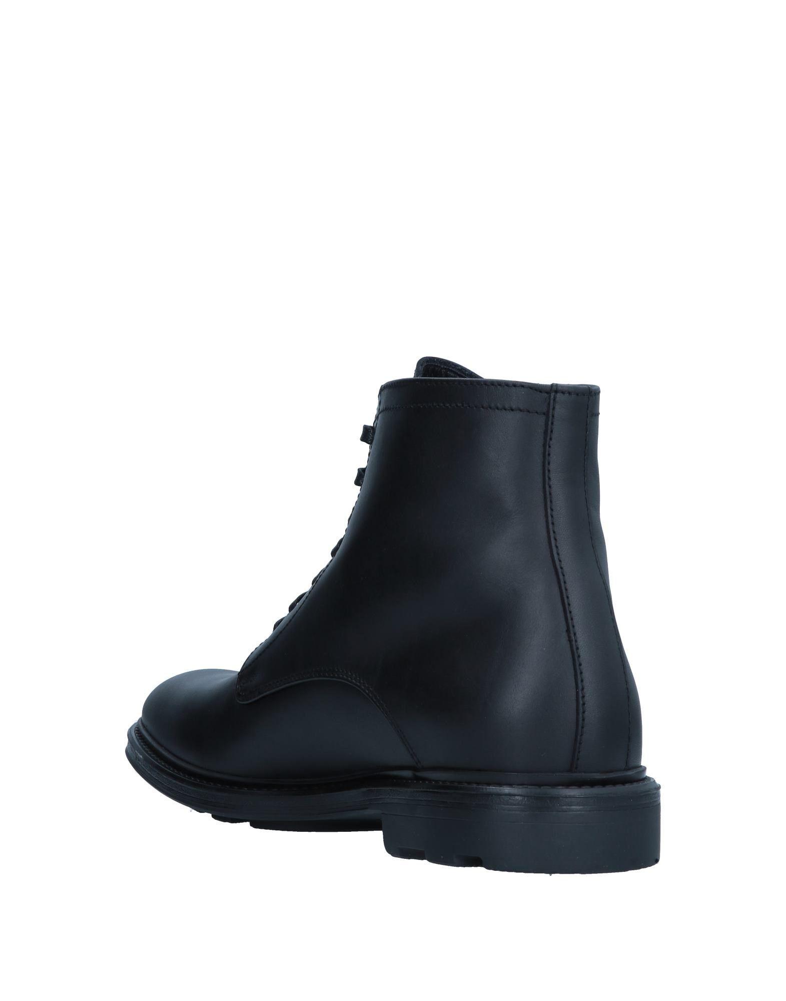 Doucal's Stiefelette Herren Qualität  11544420FM Gute Qualität Herren beliebte Schuhe c5f9af