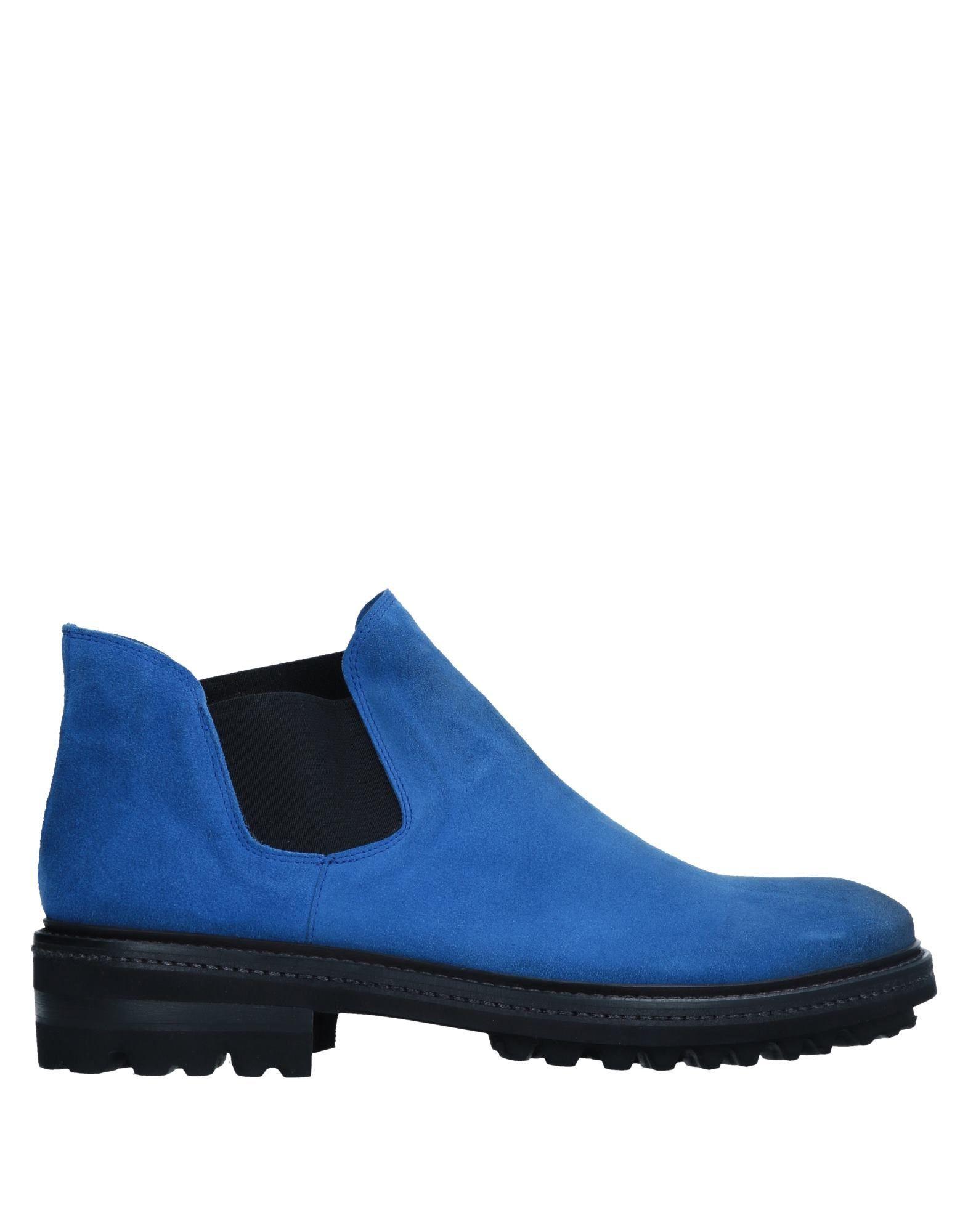 Seboy's Stiefelette Herren  11544430JJ Gute Qualität beliebte Schuhe