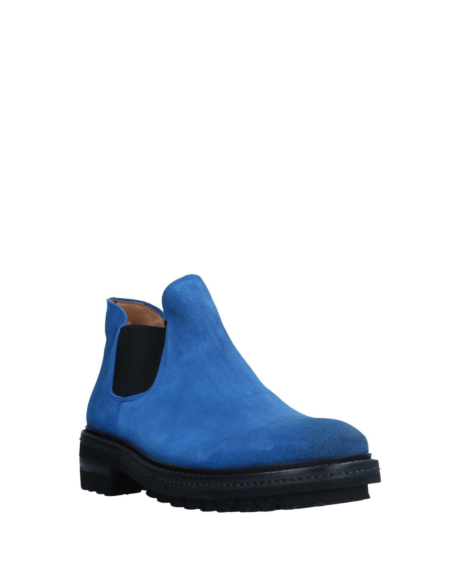 Seboy's Stiefelette Gute Herren  11544430JJ Gute Stiefelette Qualität beliebte Schuhe a786af
