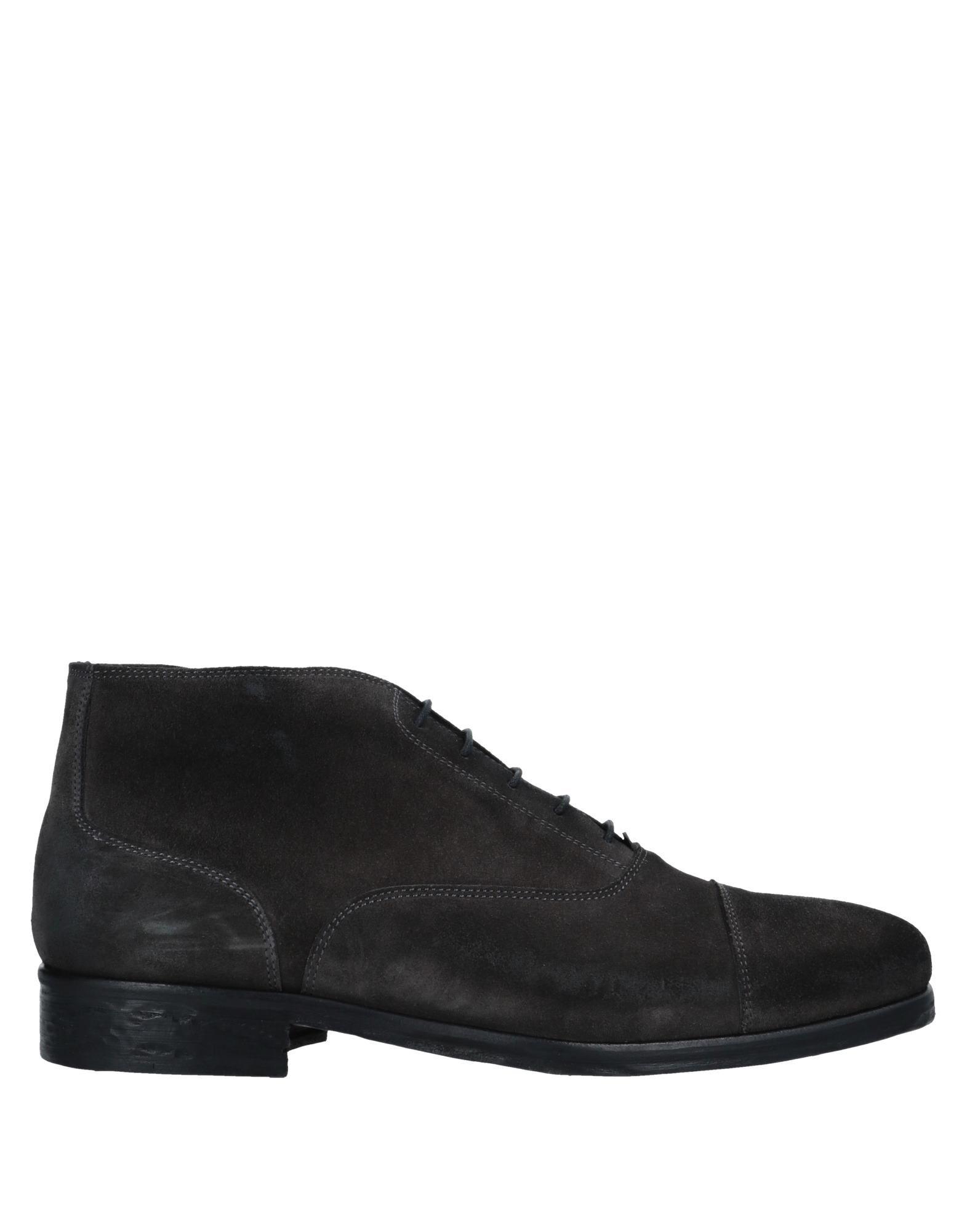 Daniele Alessandrini Boots - Men Daniele  Alessandrini Boots online on  Daniele Australia - 11544436GT b7dfb1