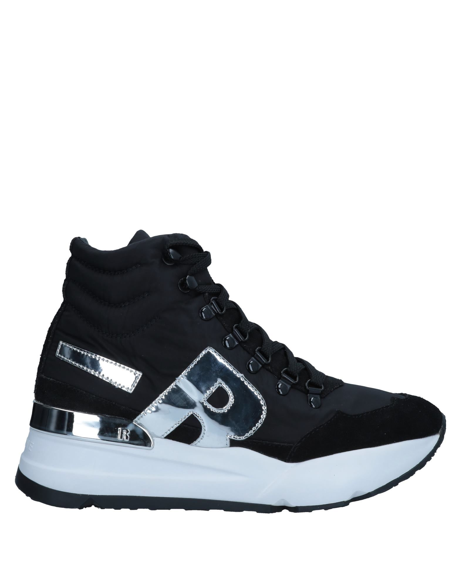 Ruco Line Sneakers Damen  11544444AU