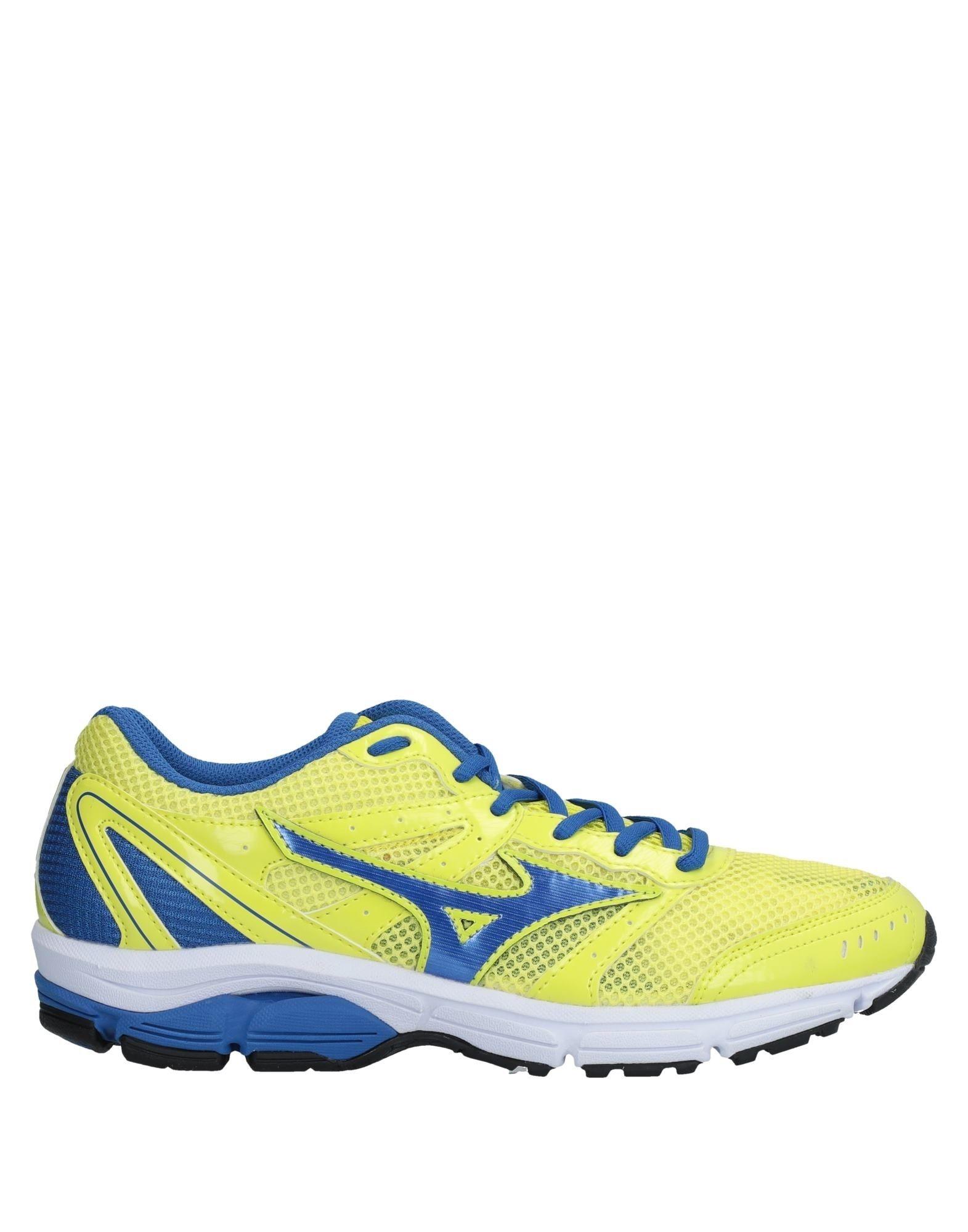Mizuno on Sneakers - Men Mizuno Sneakers online on Mizuno  Canada - 11544446GA 186ea3