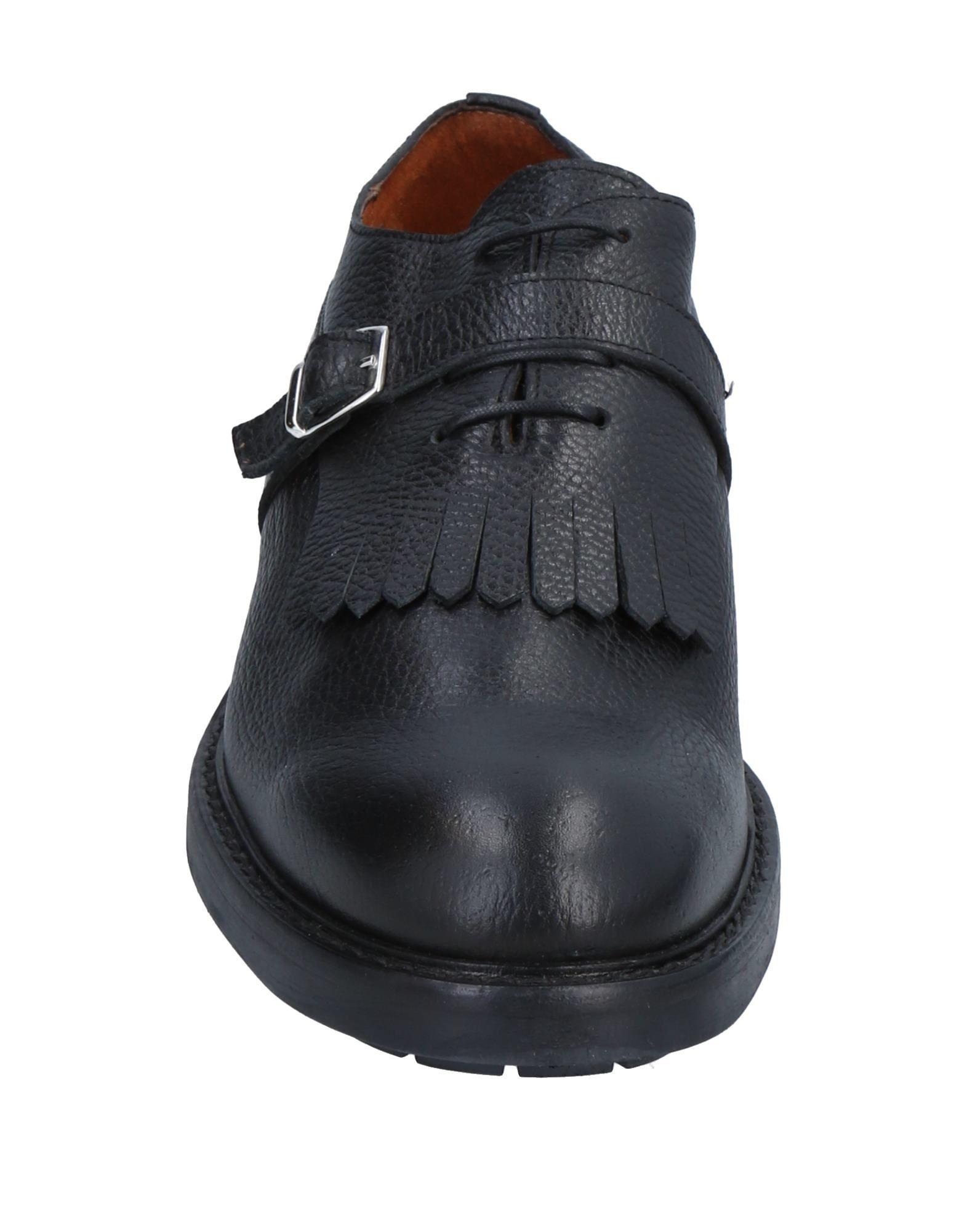 Seboy's 11544448WD Schnürschuhe Herren  11544448WD Seboy's Gute Qualität beliebte Schuhe f251fb
