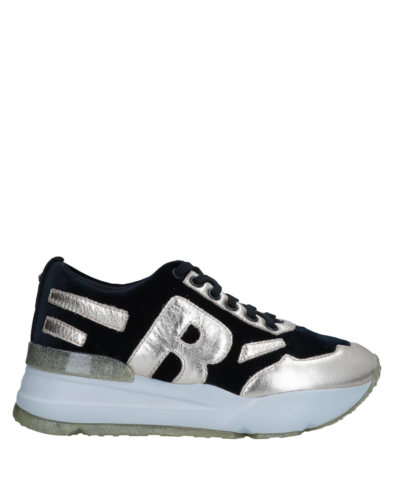 Stilvolle billige Schuhe Ruco Line 11544450KS Sneakers Damen  11544450KS Line 9ce252