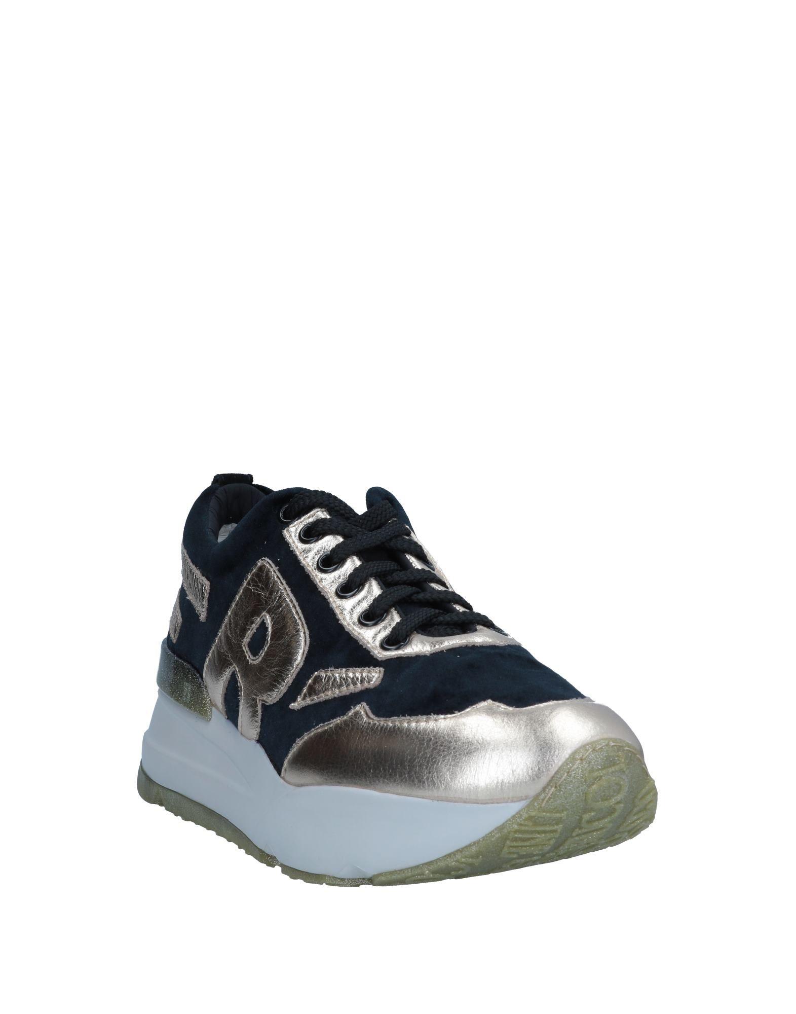 Ruco Ruco Ruco Line Sneakers Damen Gutes Preis-Leistungs-Verhältnis, es lohnt sich b4f7d7