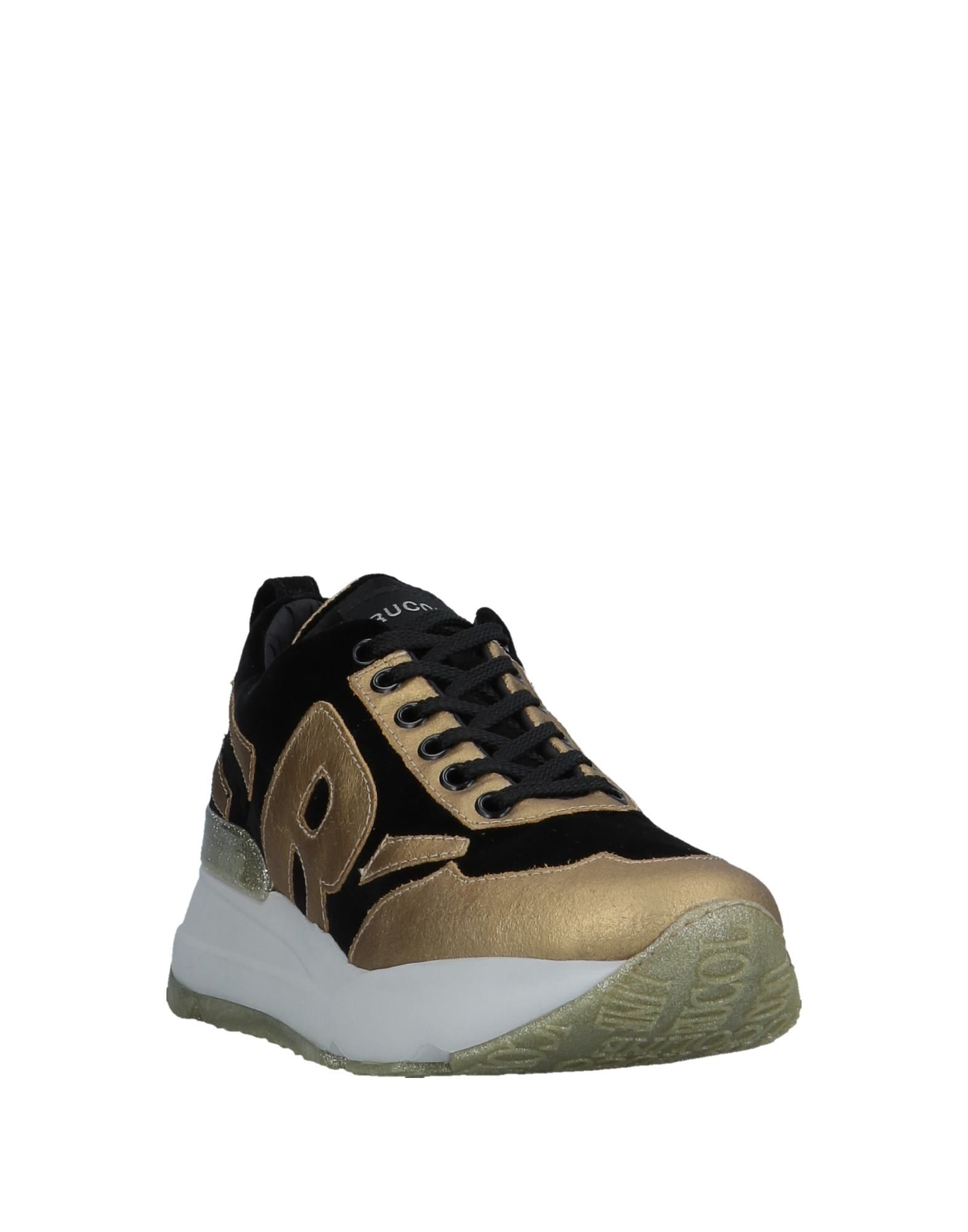 Stilvolle billige Schuhe Ruco Line Sneakers Damen Damen Damen  11544459MX 5aa74b