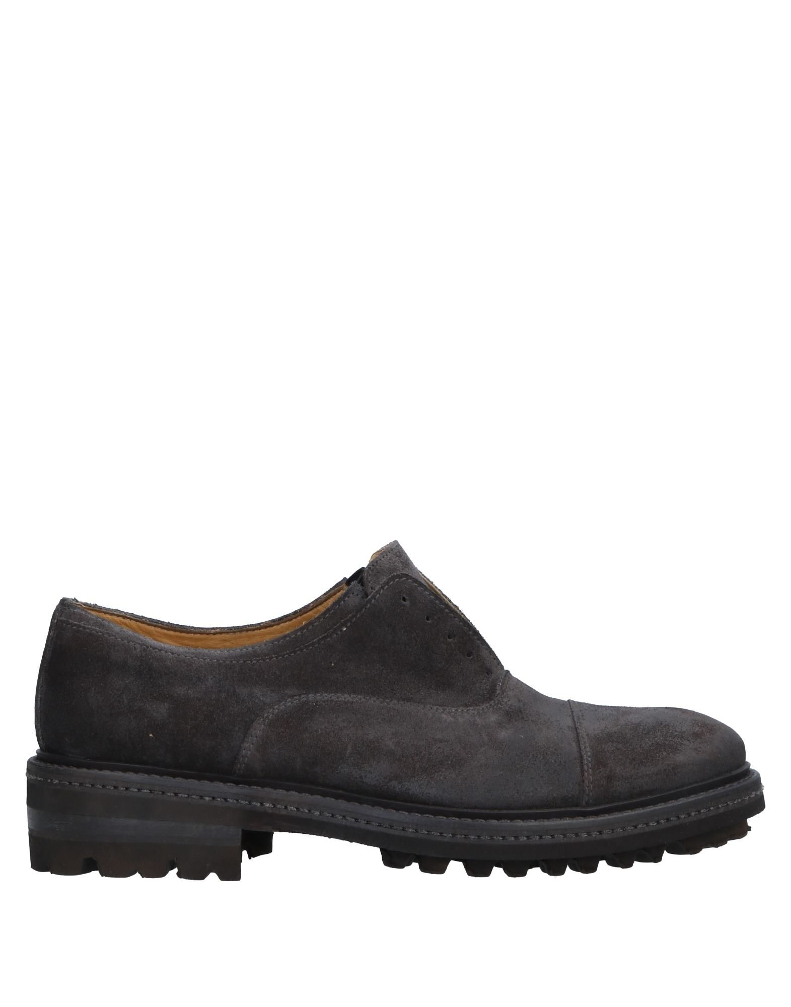 Seboy's Loafers - Australia Men Seboy's Loafers online on  Australia - - 11544466QE 3d2239