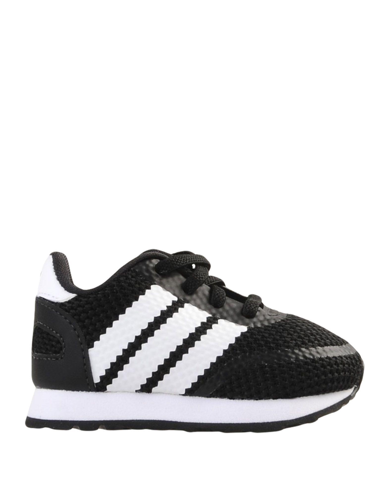 0469d92cc0d00e Adidas Originals Sneakers Girl 0-24 months online on YOOX Hong Kong