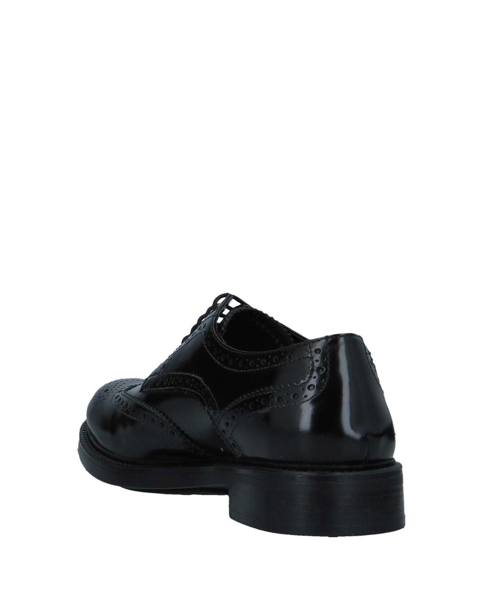 Rabatt echte Schuhe Florsheim Schnürschuhe  Herren  Schnürschuhe 11544485MM cba7b9