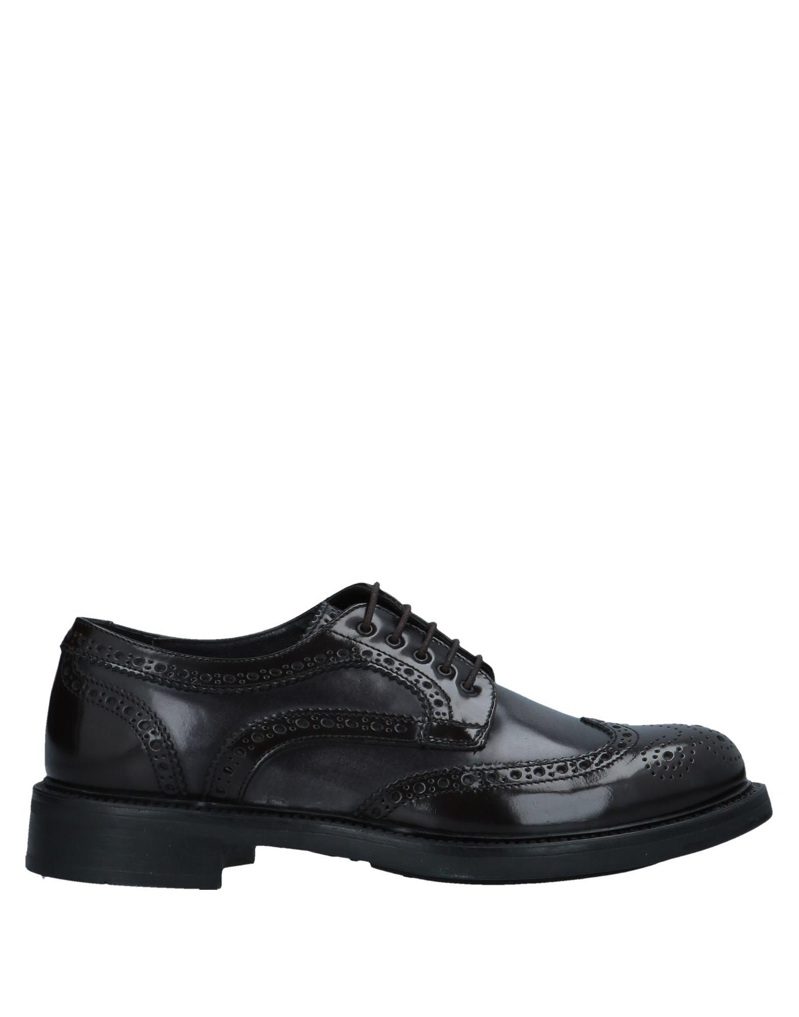 Zapatos de mujer baratos zapatos de De mujer  Zapato De de Cordones Florsheim Hombre - Zapatos De Cordones Florsheim d7240a