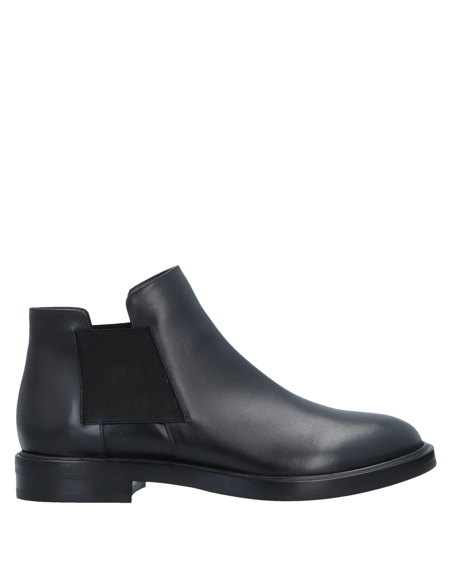 Casadei Ankle Boot - Women on Casadei Ankle Boots online on Women  Australia - 11544497QQ ee79e6