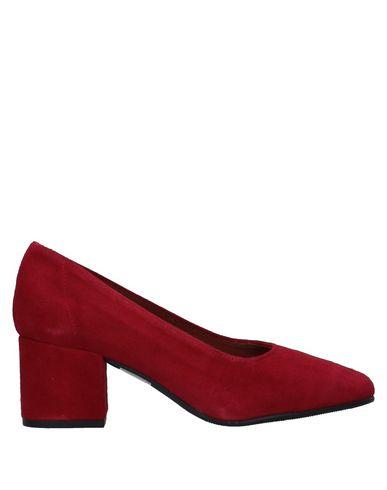 Los últimos zapatos de descuento para hombres y mujeres Sixtysev Zapato De Salón 67 Sixtysev mujeres Mujer - Salones 67 Sixtysev - 11544499IX Rojo 7bb4dc