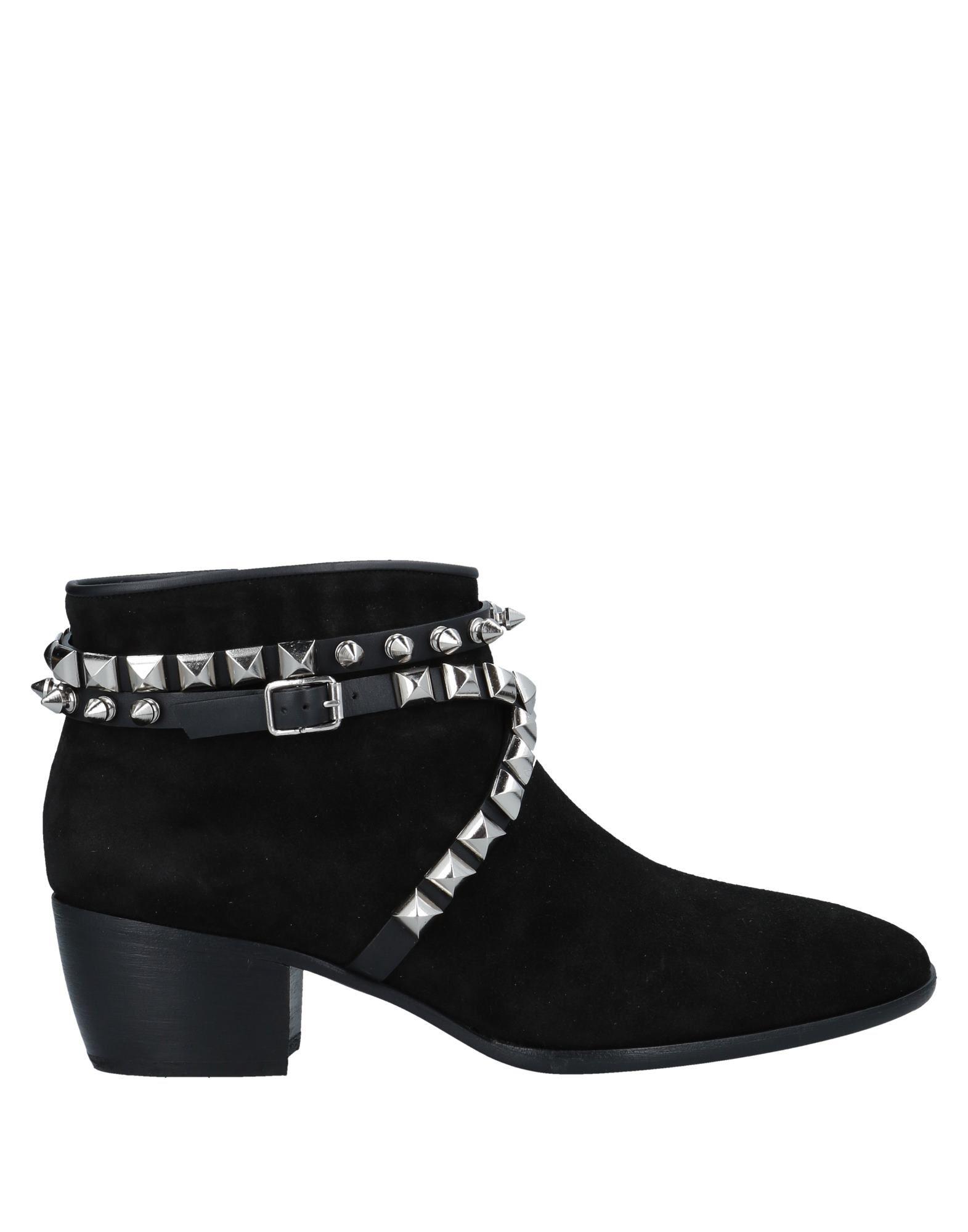 Giuseppe Zanotti Stiefelette Herren  11544506VJ Gute Qualität beliebte Schuhe