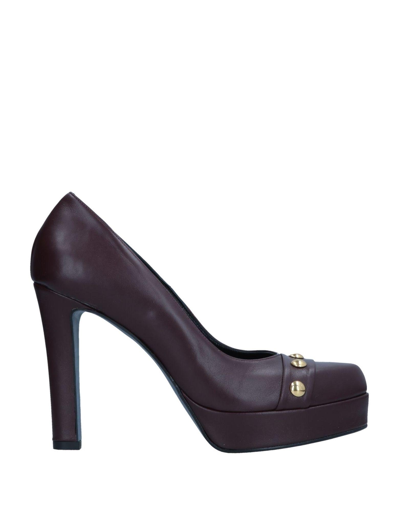 Andrea Pinto Pumps Damen  11544520AB Gute Qualität beliebte Schuhe