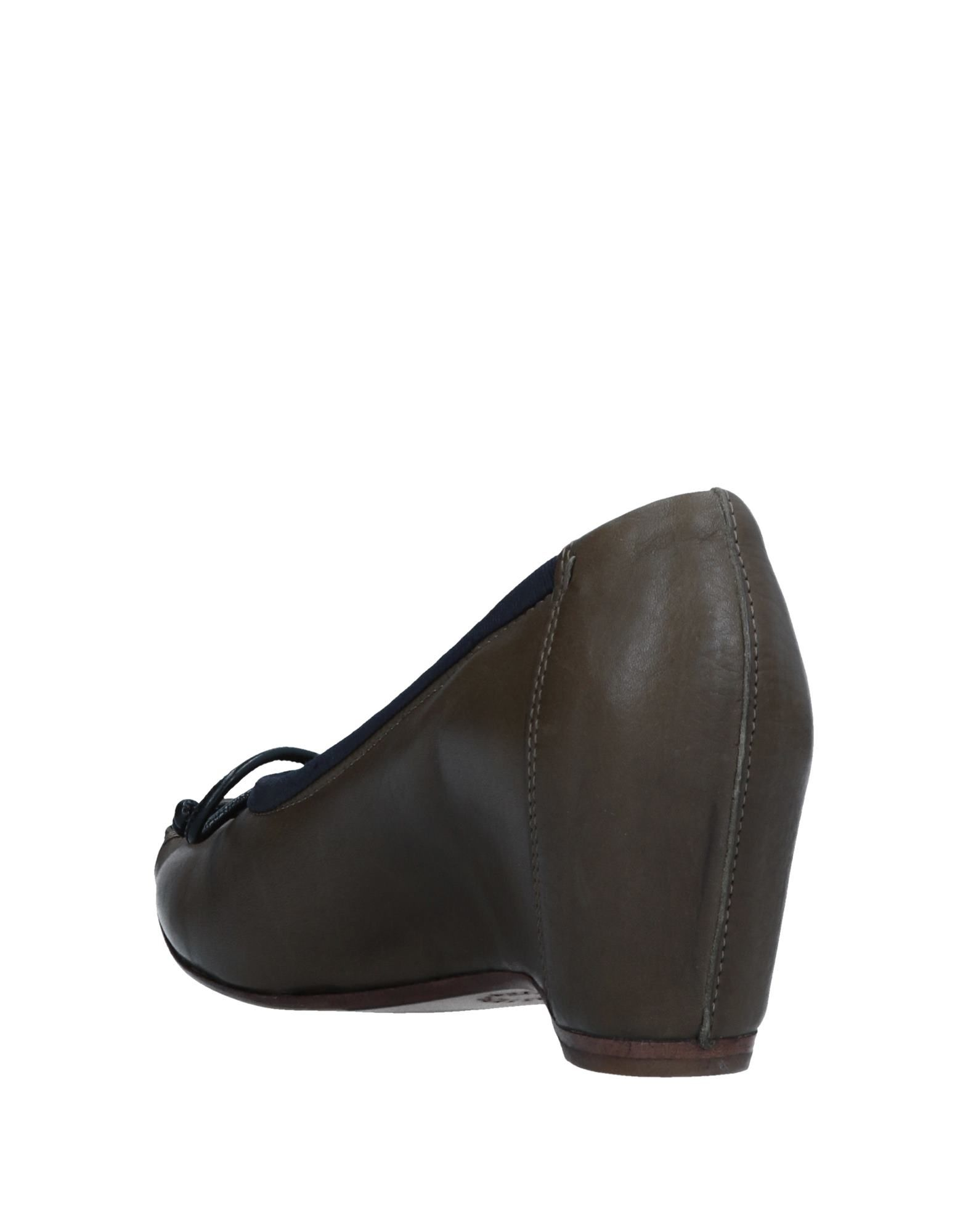 Buttero®  Court - Women Buttero® Courts online on  Buttero® United Kingdom - 11544539LT e01c70