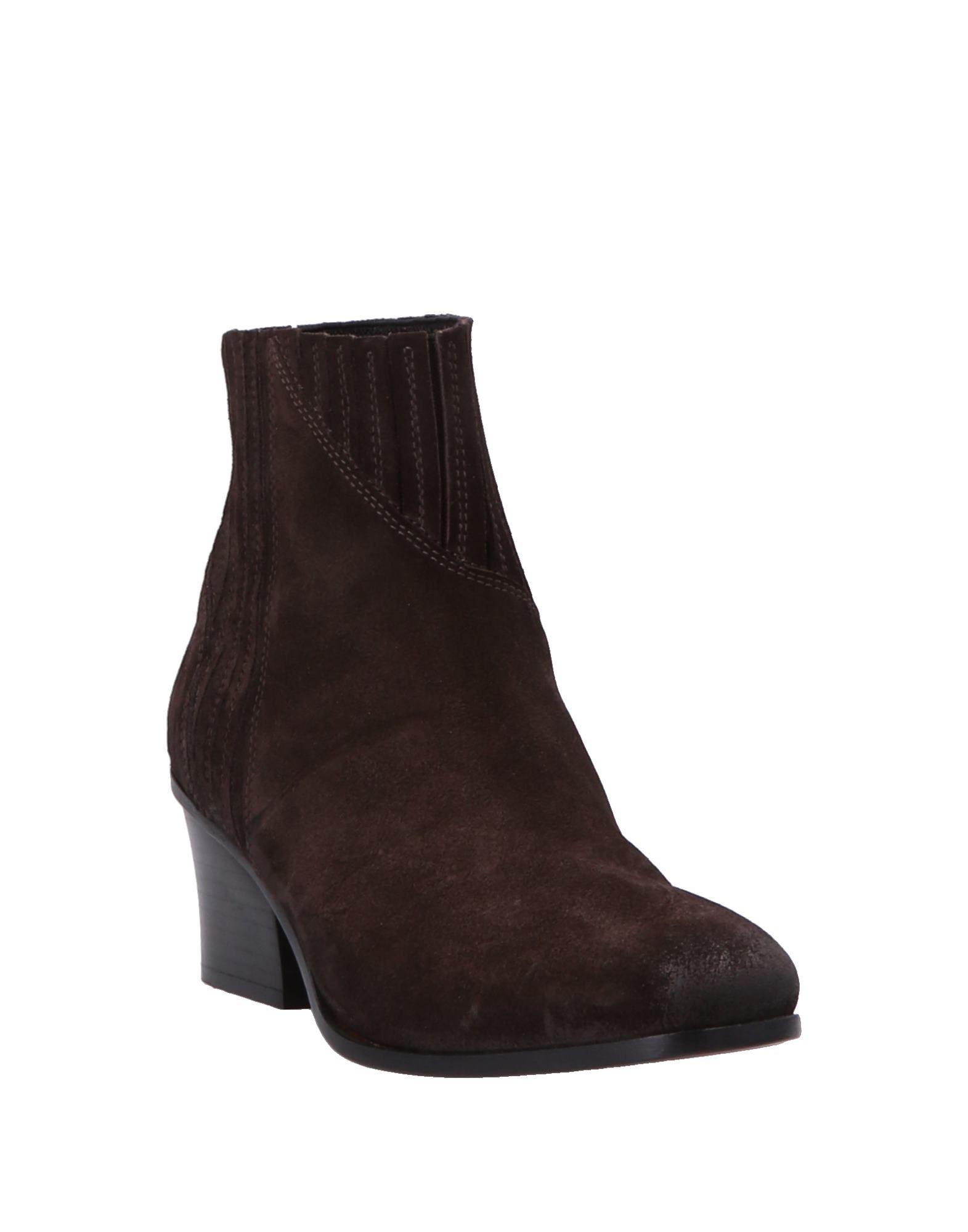 Buttero® Stiefelette Damen  11544552EFGut aussehende strapazierfähige strapazierfähige strapazierfähige Schuhe 6aafbf
