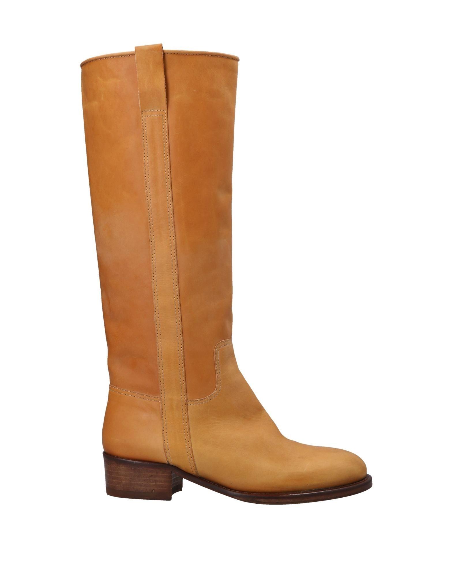 El Campero Boots Women Online On United Whitelust Saffron Mens Sandal Full Black 39 Kingdom 11544554kt Ced54e
