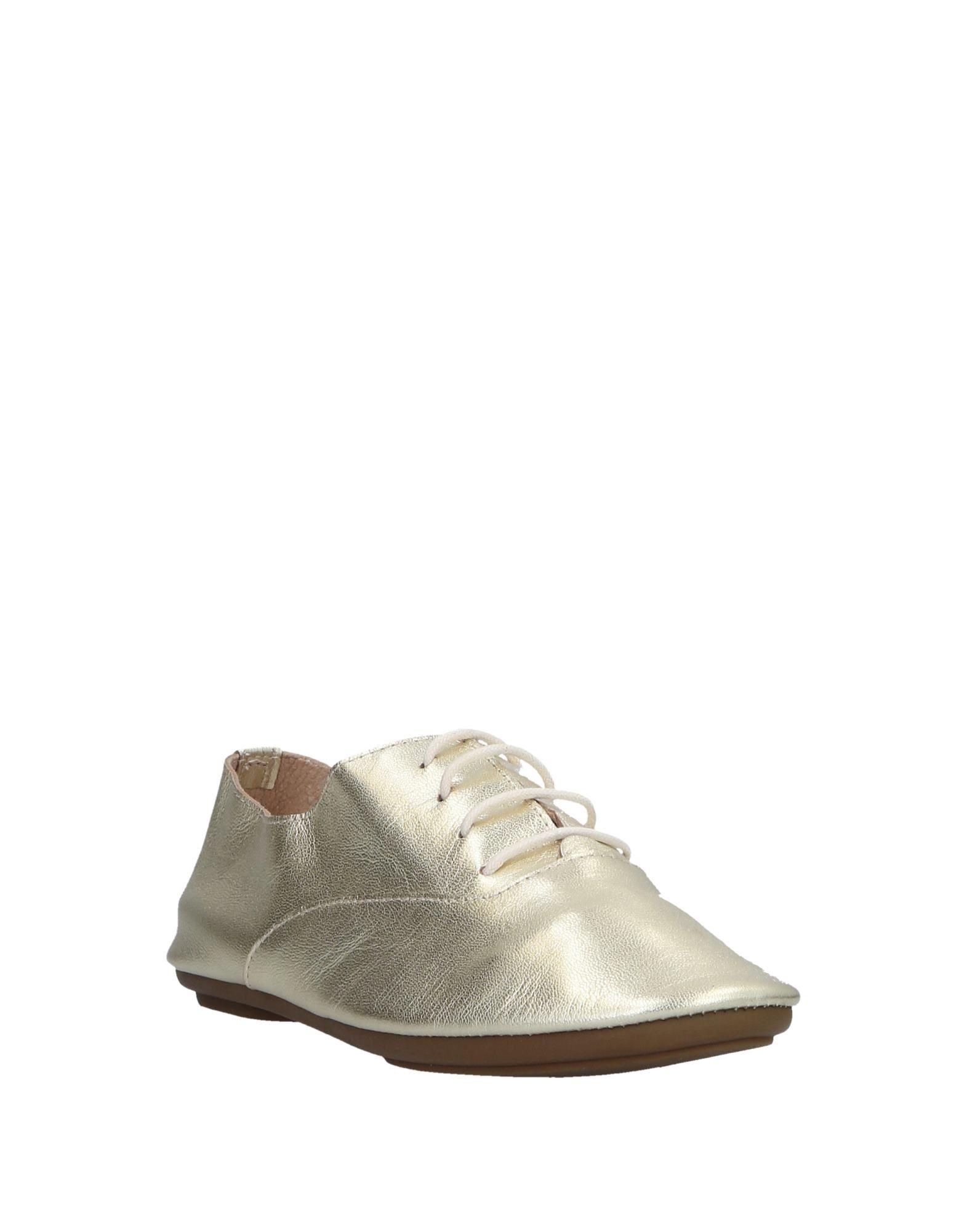 Anothersole Schnürschuhe Damen    11544563PB Heiße Schuhe 9abcc1