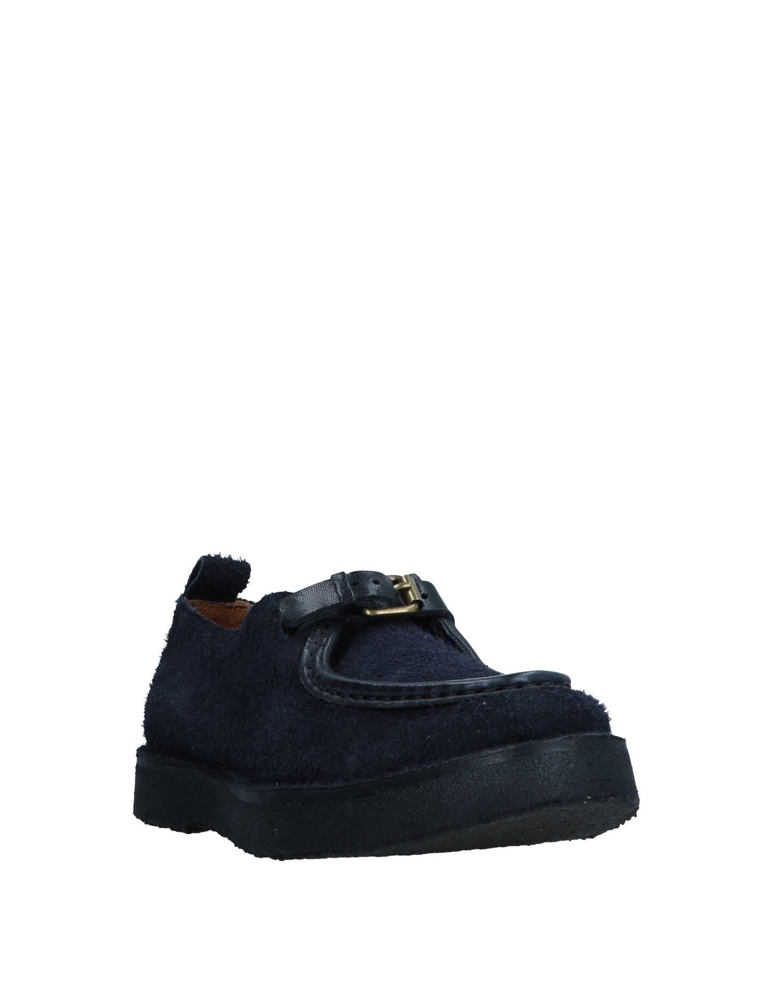 Gut tragenButtero® um billige Schuhe zu tragenButtero® Gut Mokassins Damen  11544564UU f0c0e3