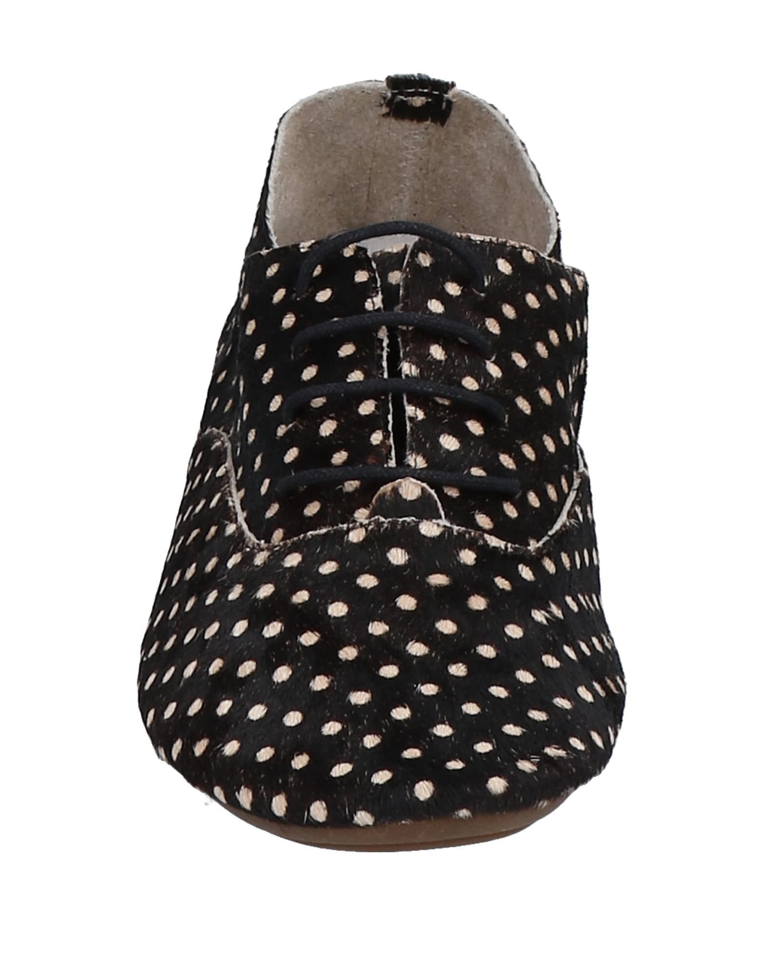 Anothersole Schnürschuhe Damen  beliebte 11544565IS Gute Qualität beliebte  Schuhe 089156