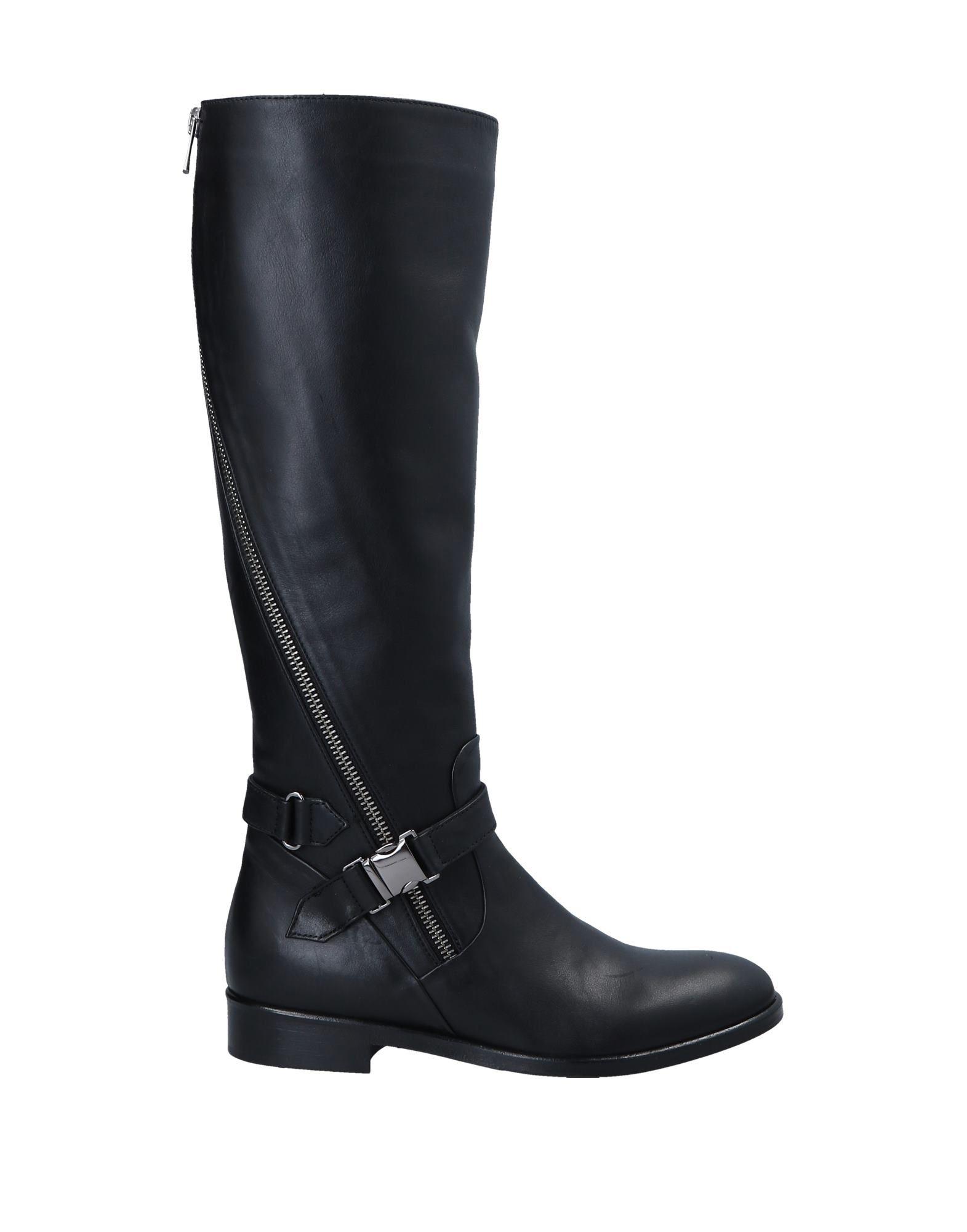 Peter Flowers Boots - Women Peter Flowers Australia Boots online on  Australia Flowers - 11544579HG b9218a