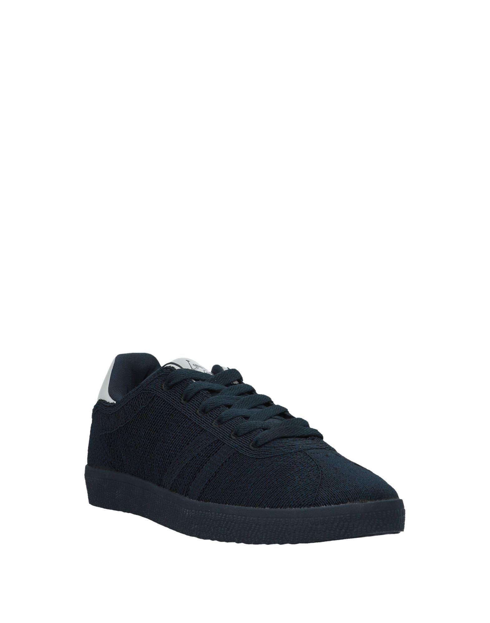 Rabatt echte 11544583HO Schuhe U.S.Polo Assn. Sneakers Herren  11544583HO echte de6d65