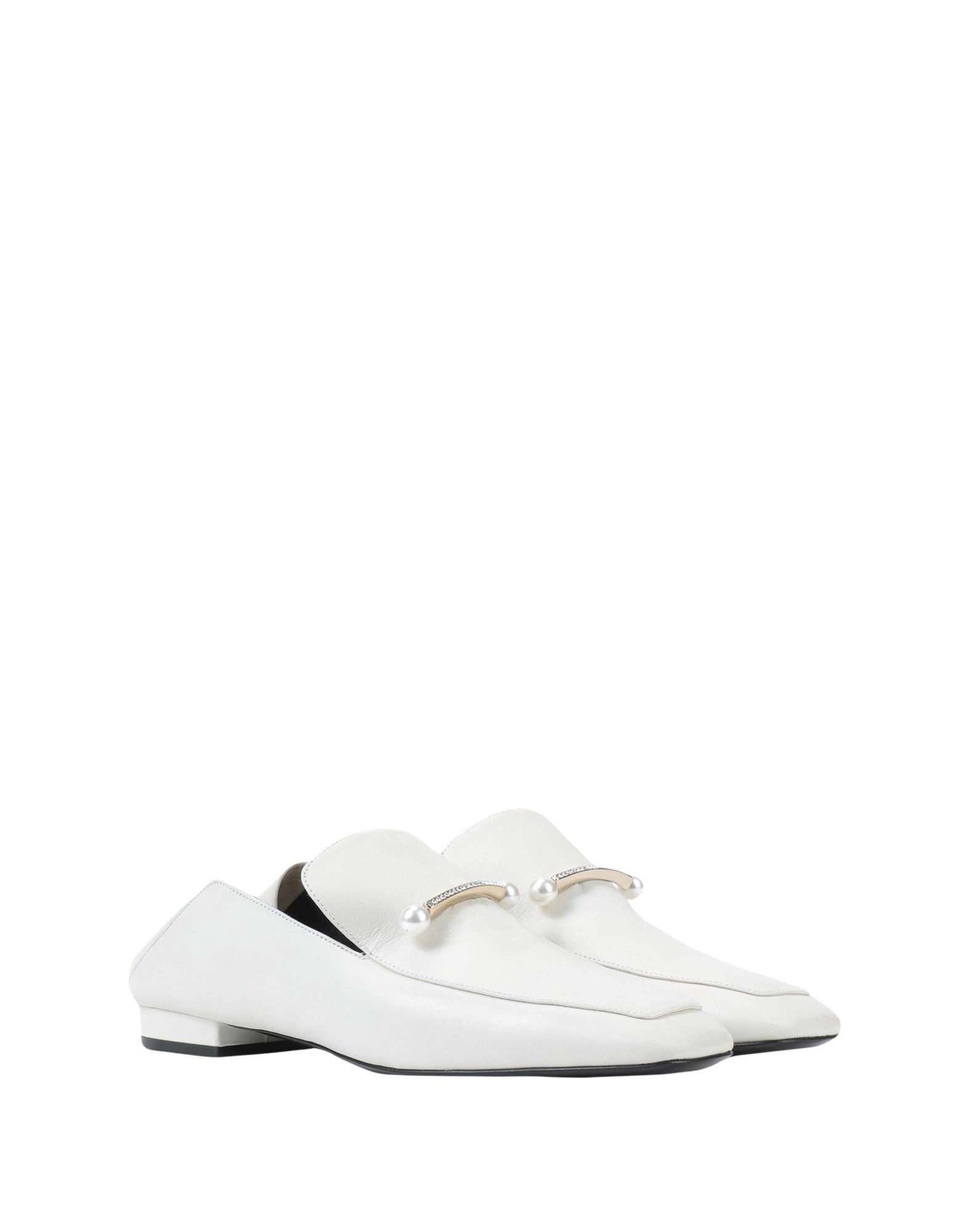 Coliac 11544590JOGünstige Martina Grasselli Valerio  11544590JOGünstige Coliac gut aussehende Schuhe b001ca