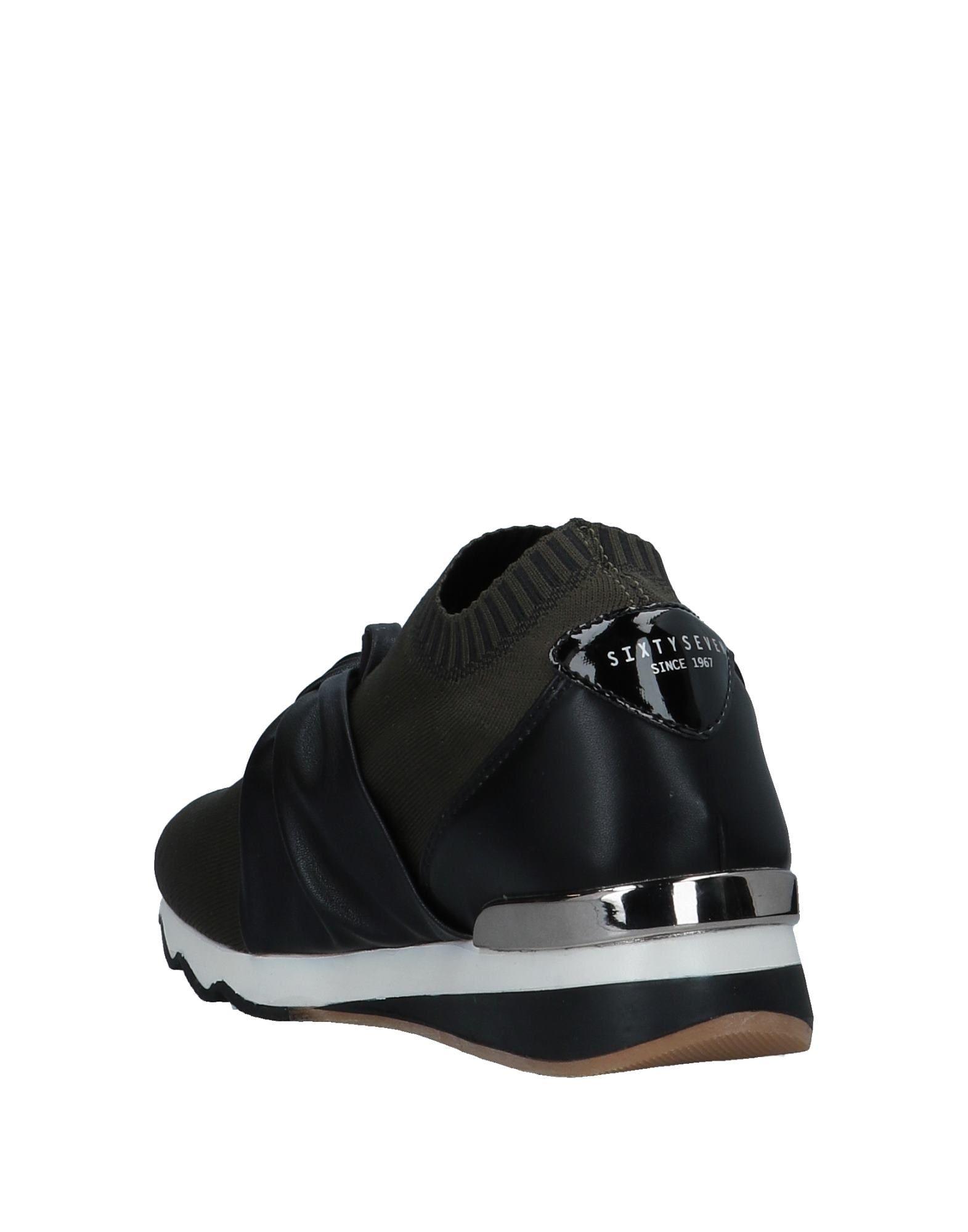 19bcc605db2ddd ... 67 11544601OM Sixtyseven Sneakers Damen 11544601OM 67 Gute Qualität  beliebte Schuhe 1749b7 ...