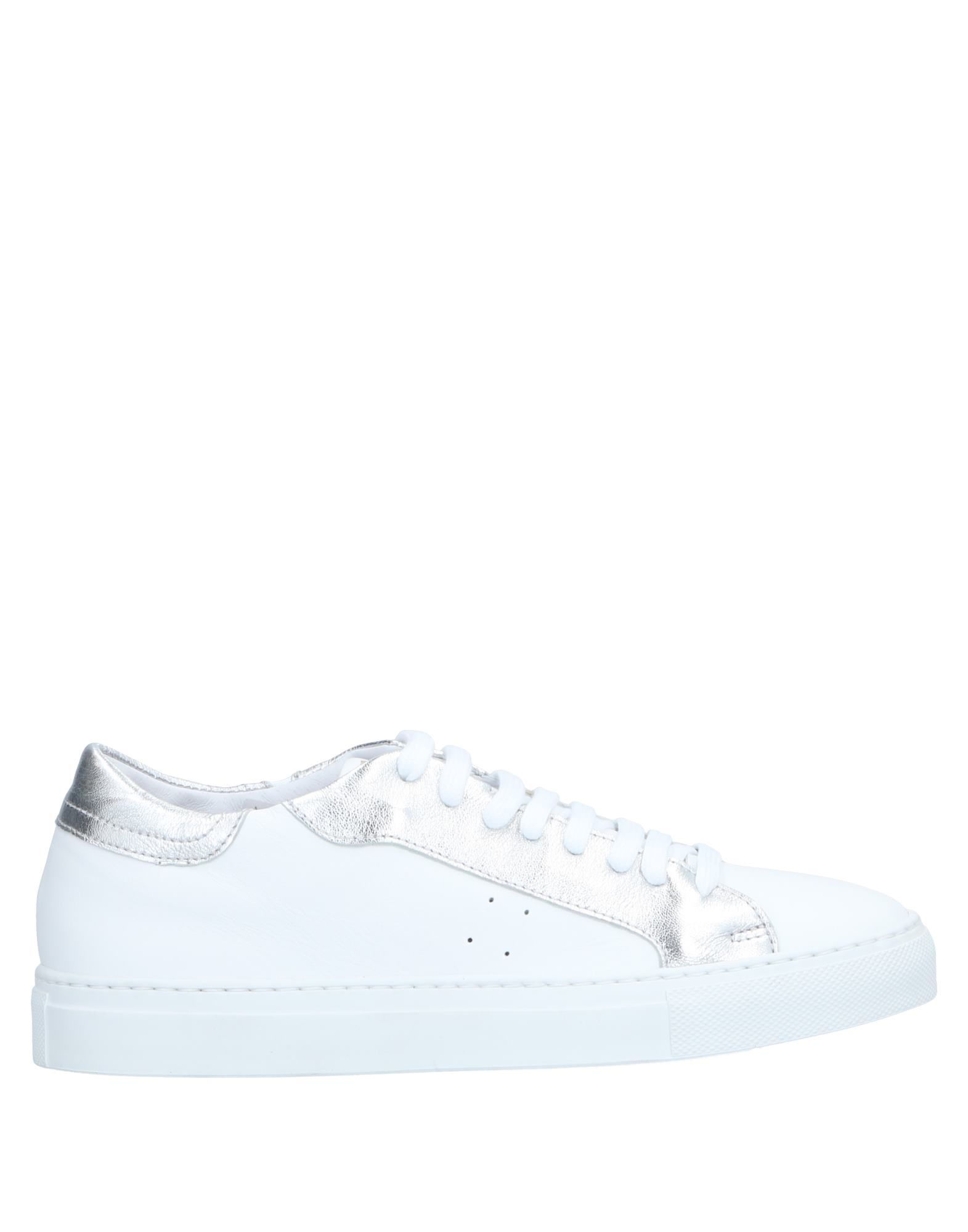 Gut um billige Schuhe zu  tragenPatrizia Pepe Sneakers Damen  zu 11544618MN 84adcd