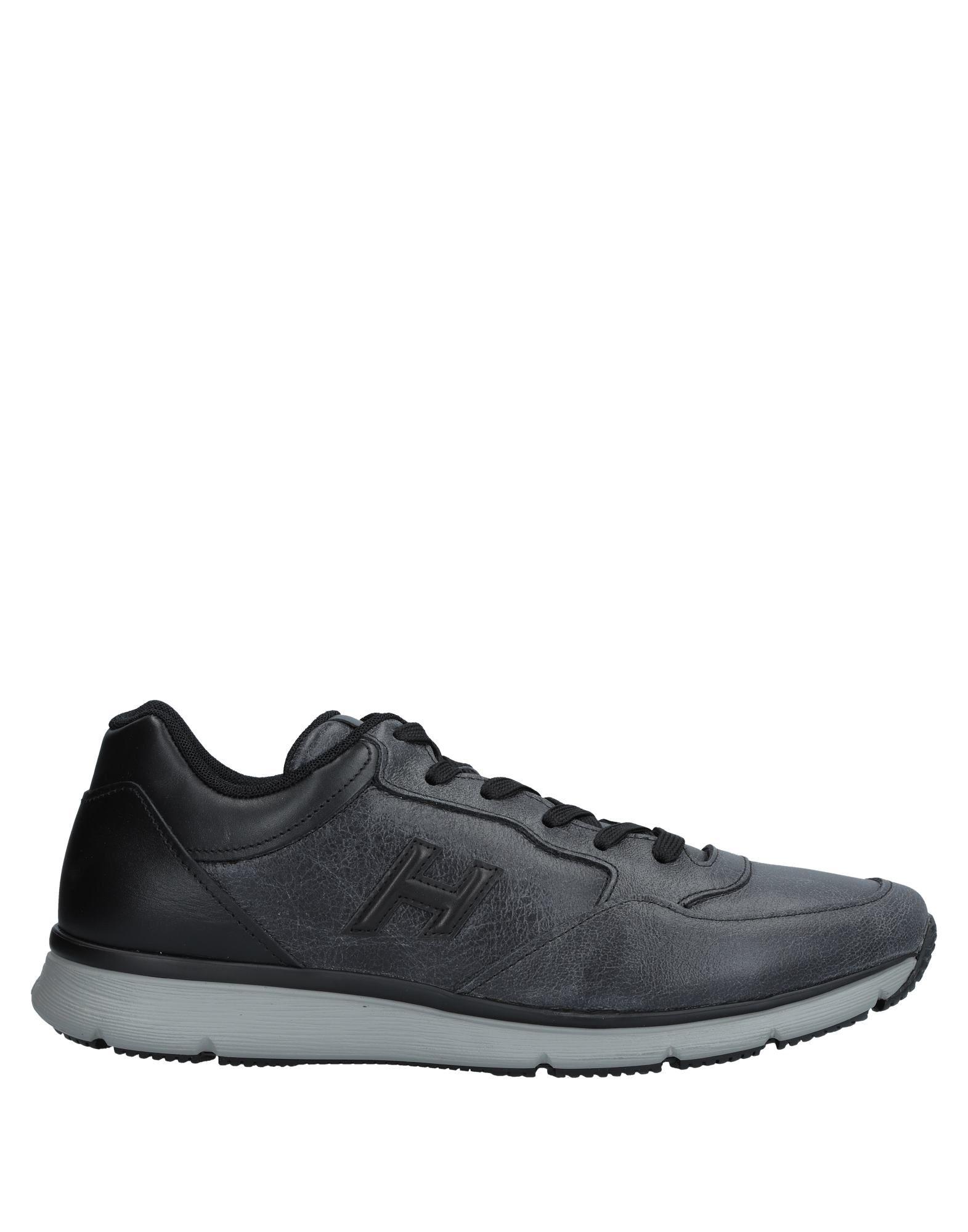Hogan Sneakers Herren  11544622VD Gute Qualität beliebte Schuhe