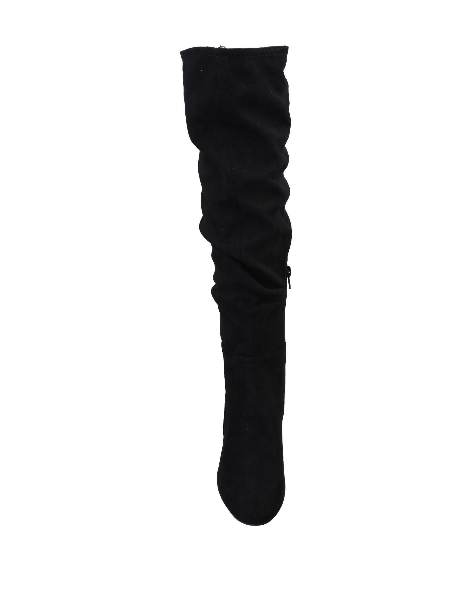 Mtng Gutes Stiefel Damen Gutes Mtng Preis-Leistungs-Verhältnis, es lohnt sich f44419