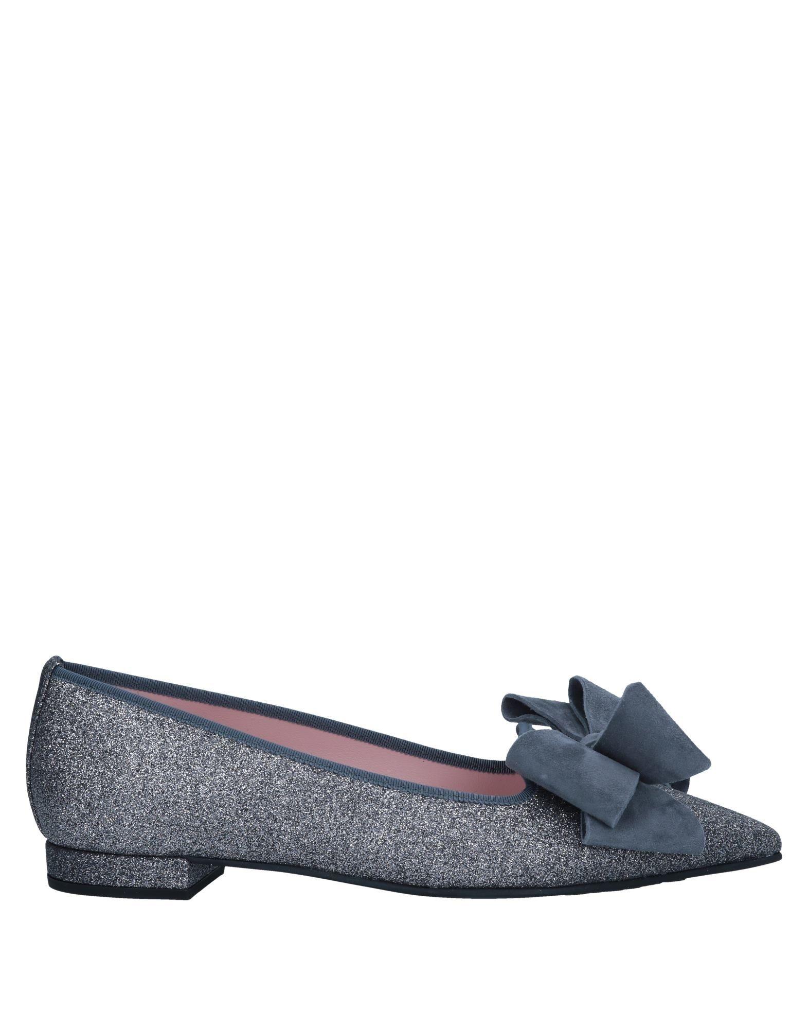 Pretty Ballerinas Ballerinas Damen  11544638ICGut aussehende strapazierfähige Schuhe