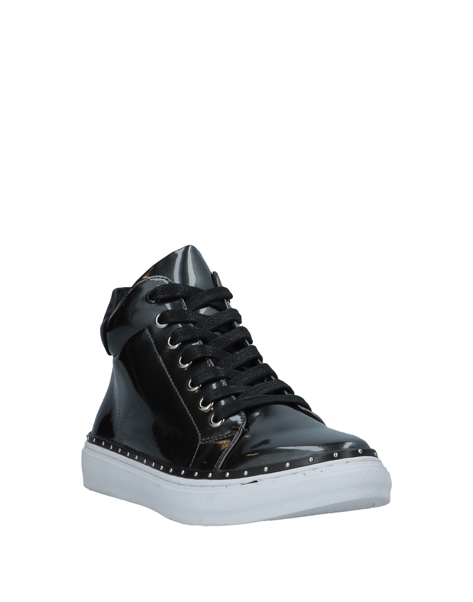 67 11544644OH Sixtyseven Sneakers Damen  11544644OH 67  e32229